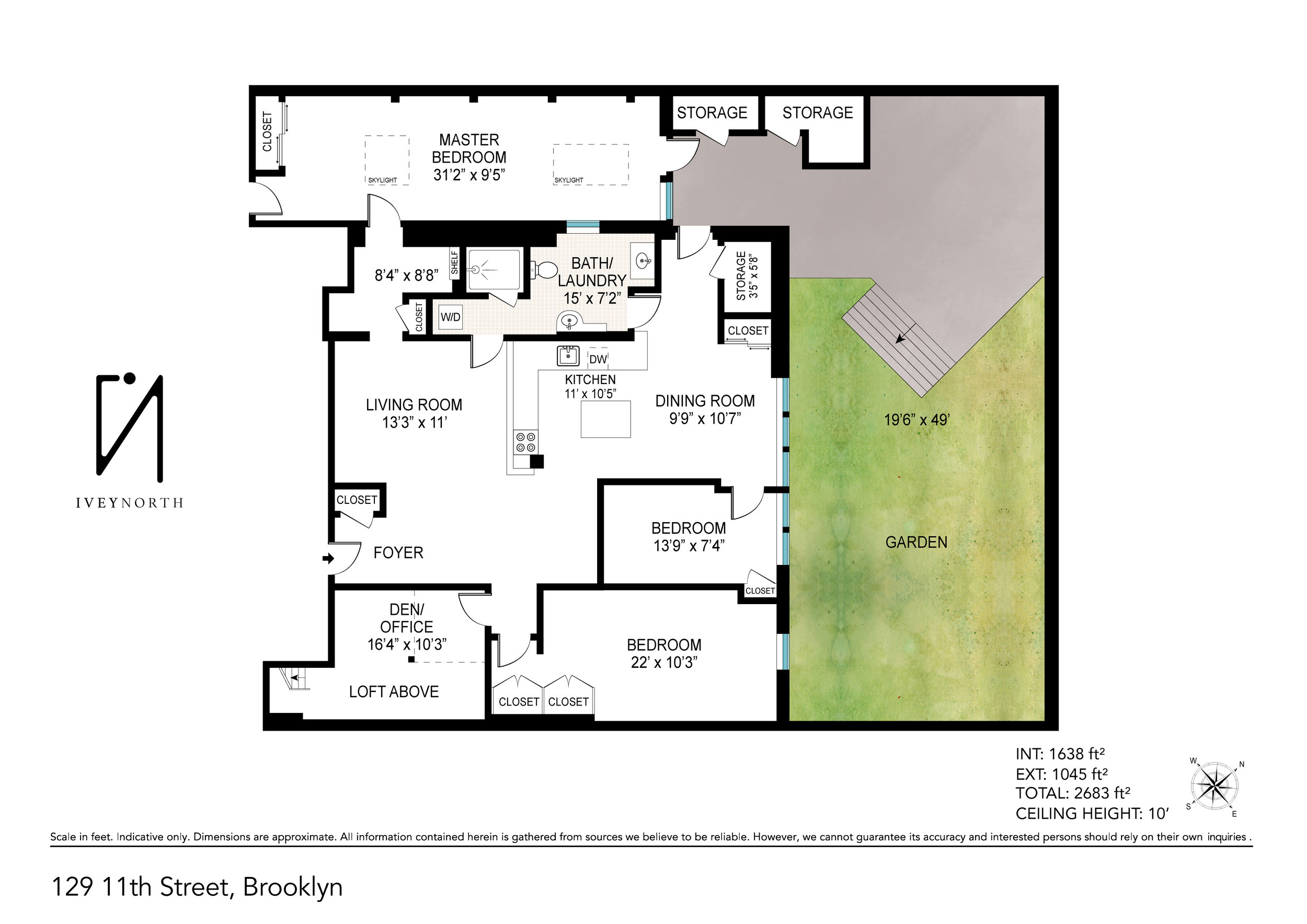 129_11th_Street_Brooklyn Floor plan.jpg
