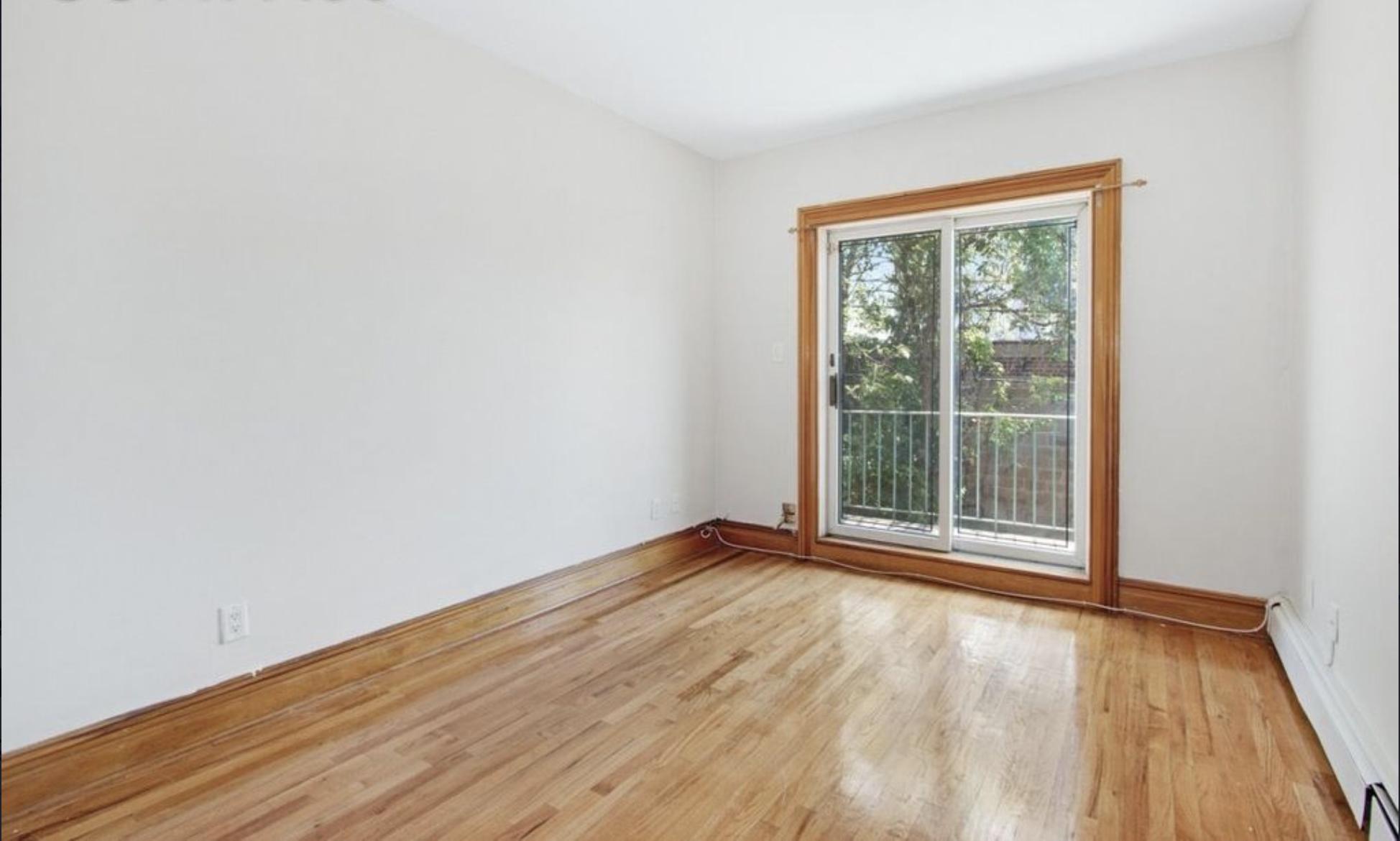 470 Warren Street Apt 2 Second Bedroom .png