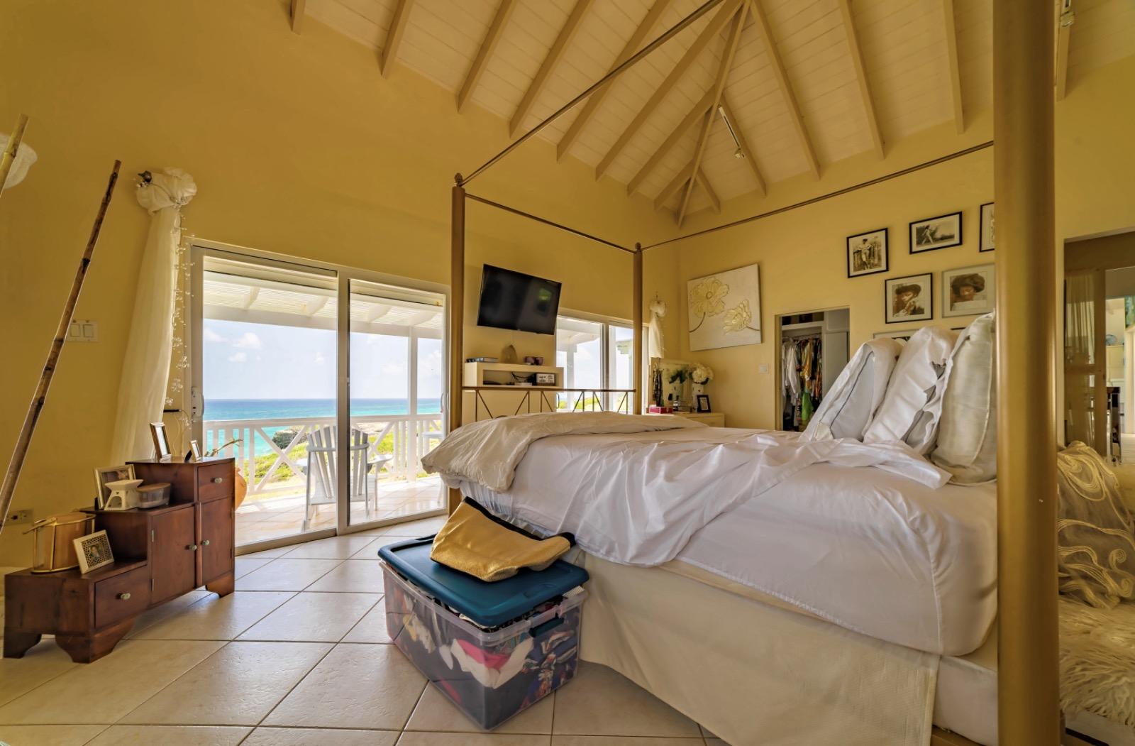 Barbados Bedroom View .jpg