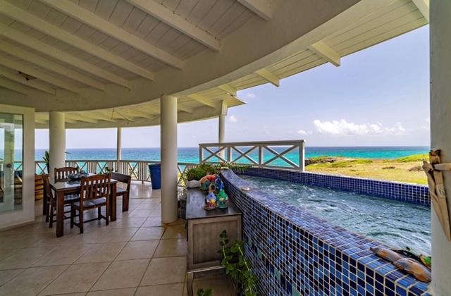Barbados Hot Tub.jpg