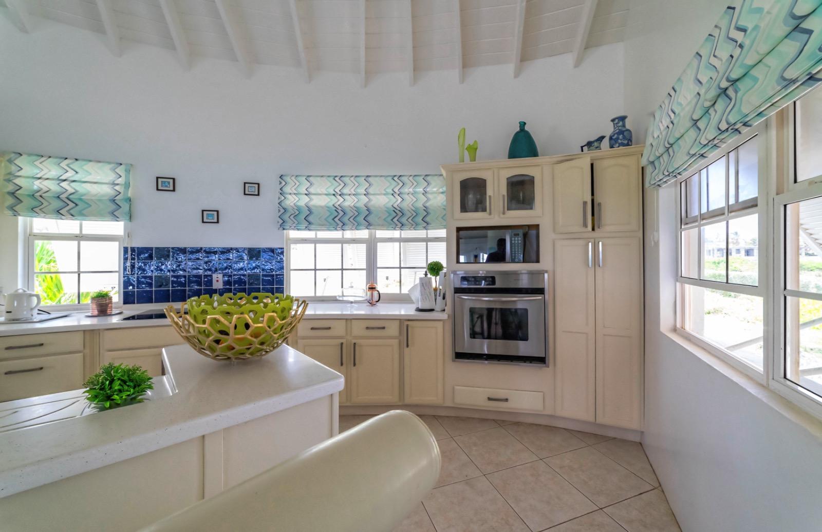 Barbados Kitchen.jpg