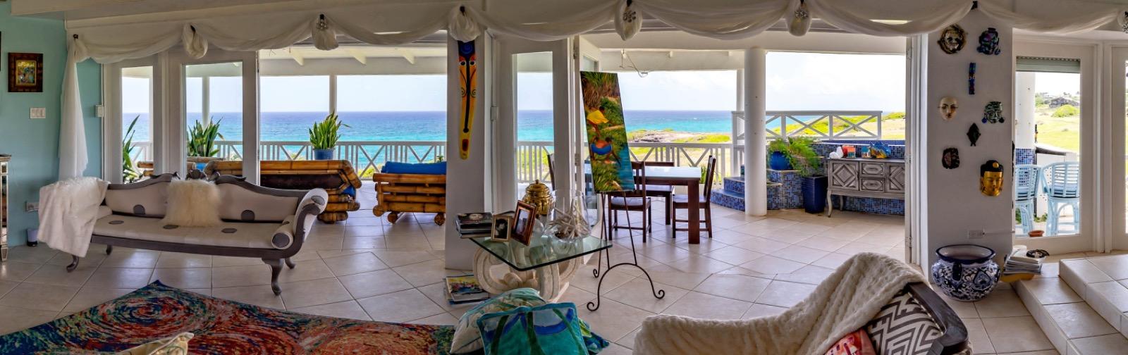 Barbados Living Room.jpg