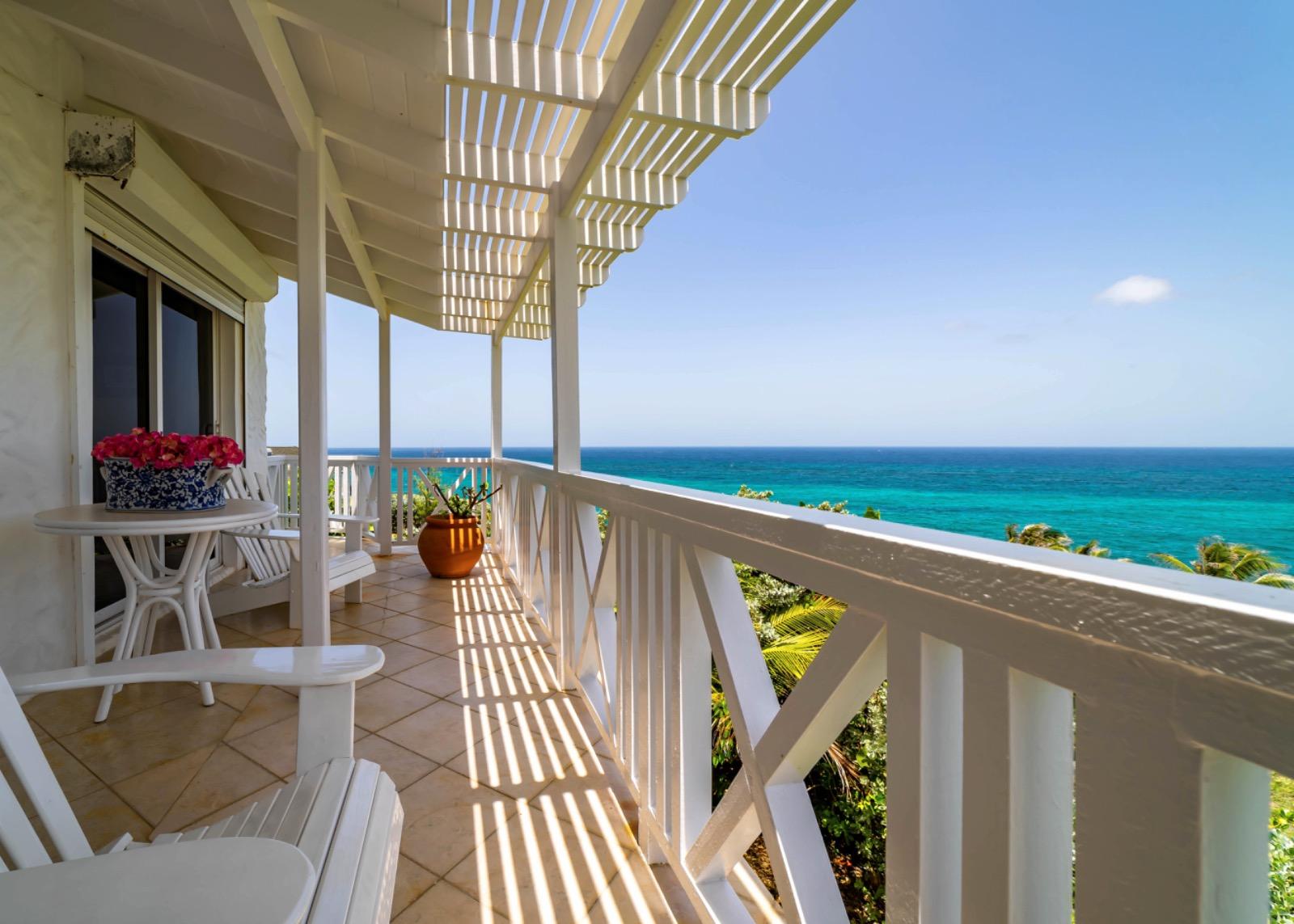 Barbados Ocean Deck Blue Water.jpg