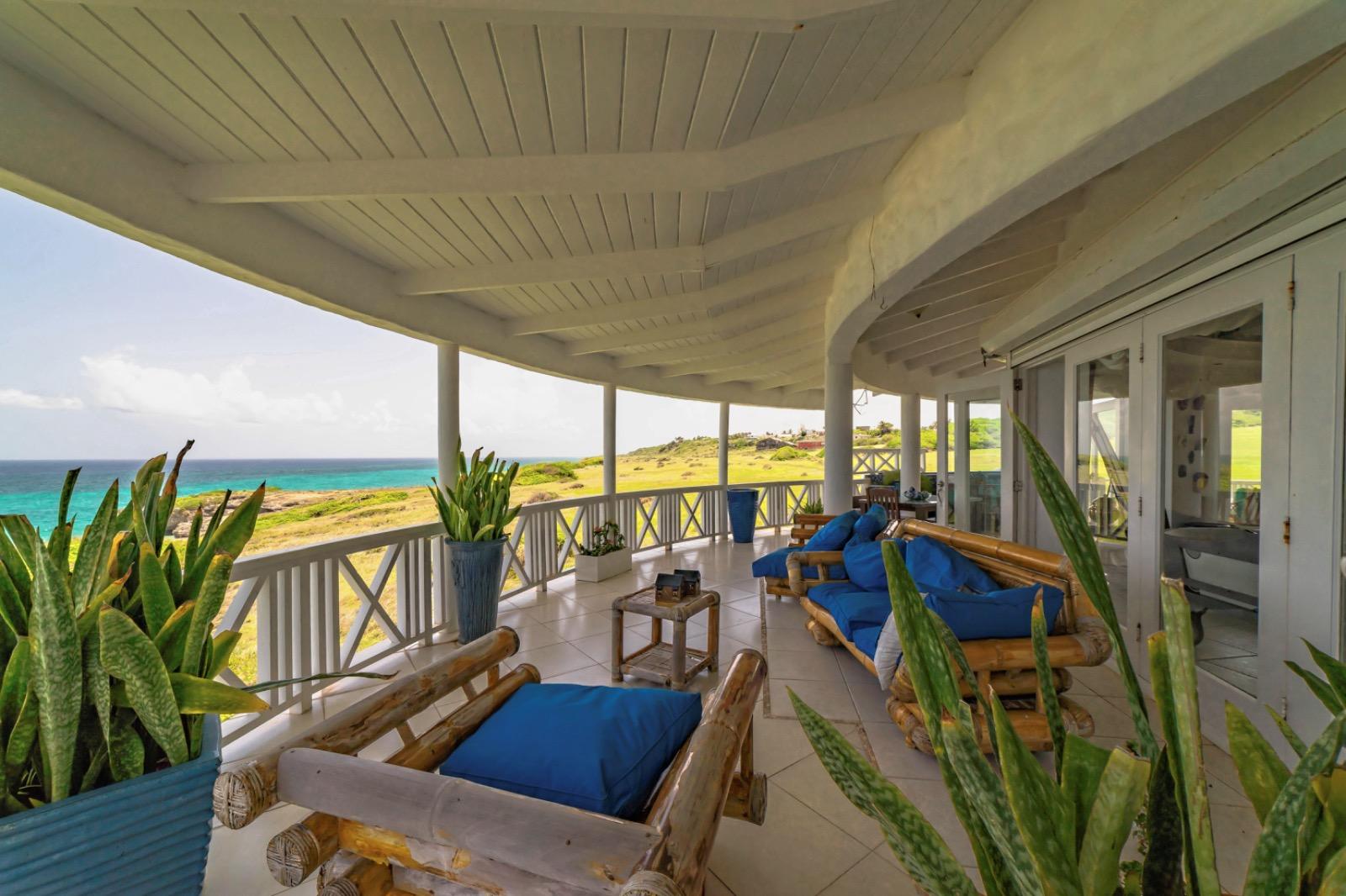 Barbados Ocean Deck.jpg