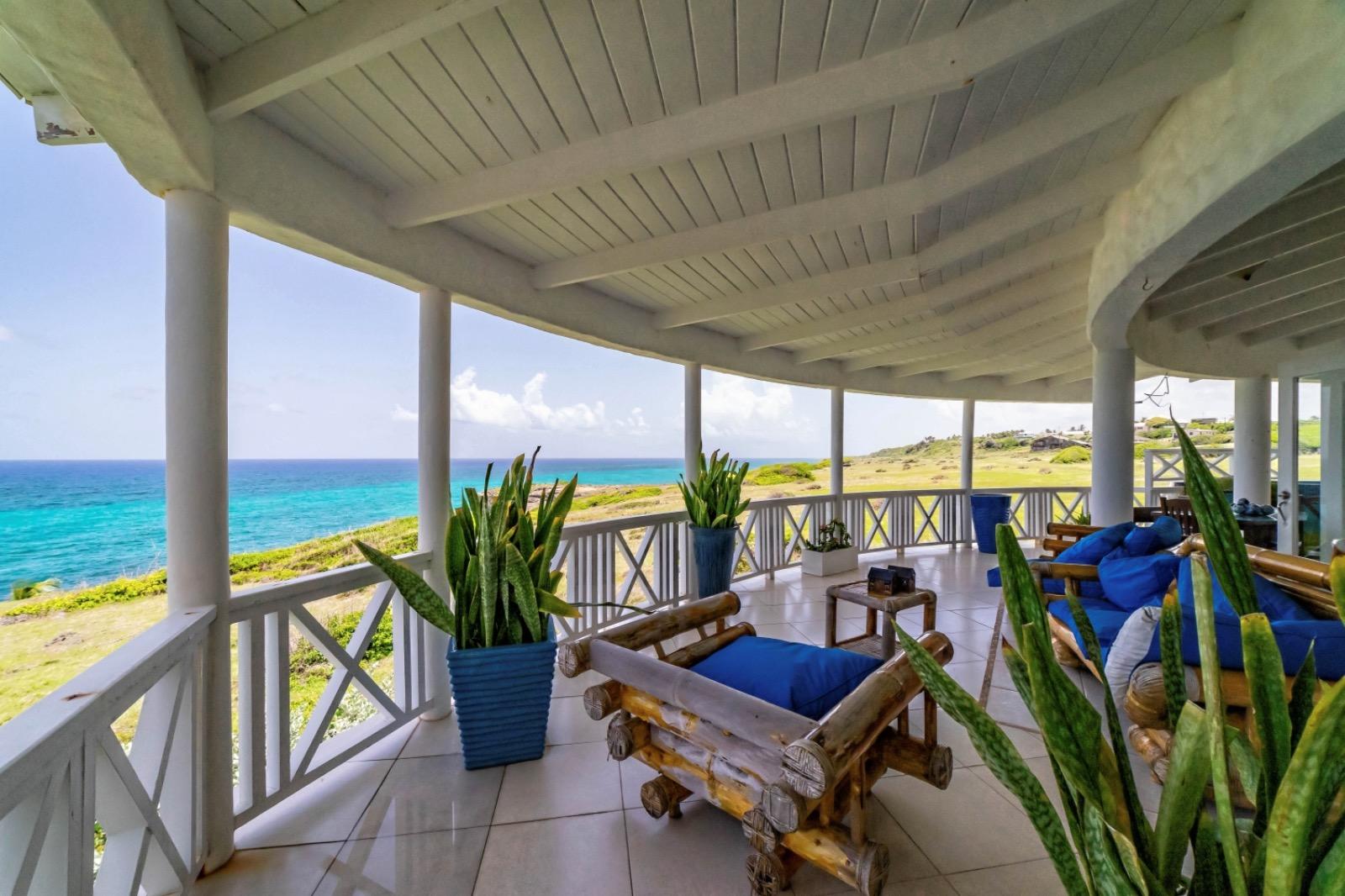 Barbados Ocean View.jpg