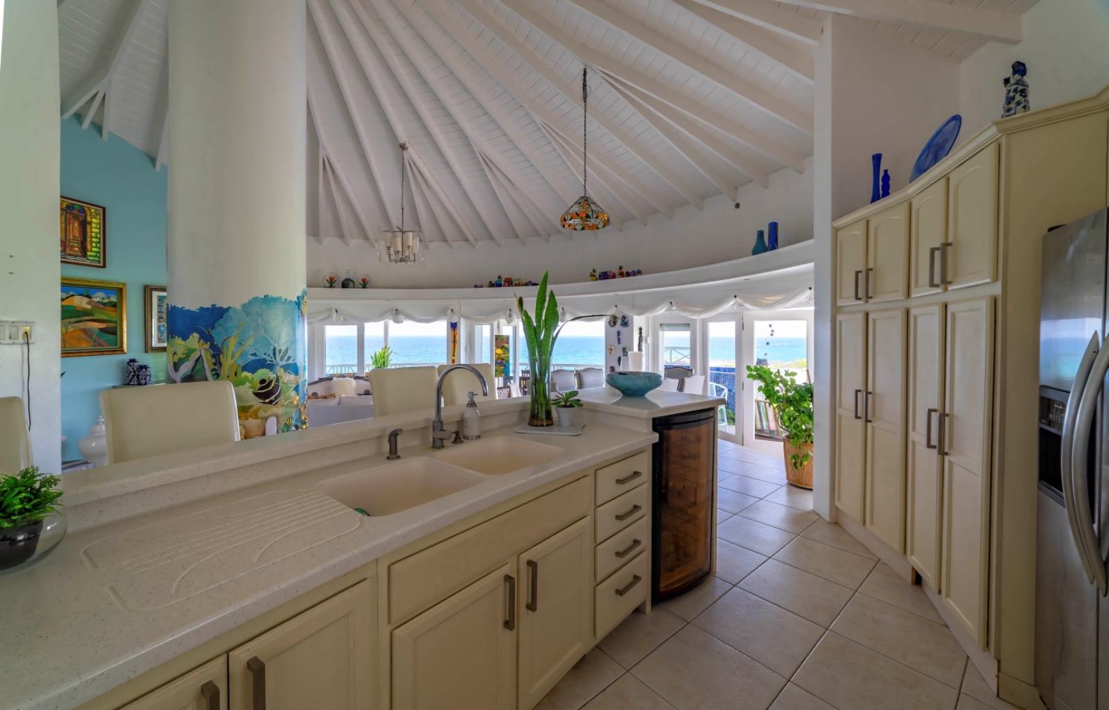 Barbados Open Kitchen.jpg