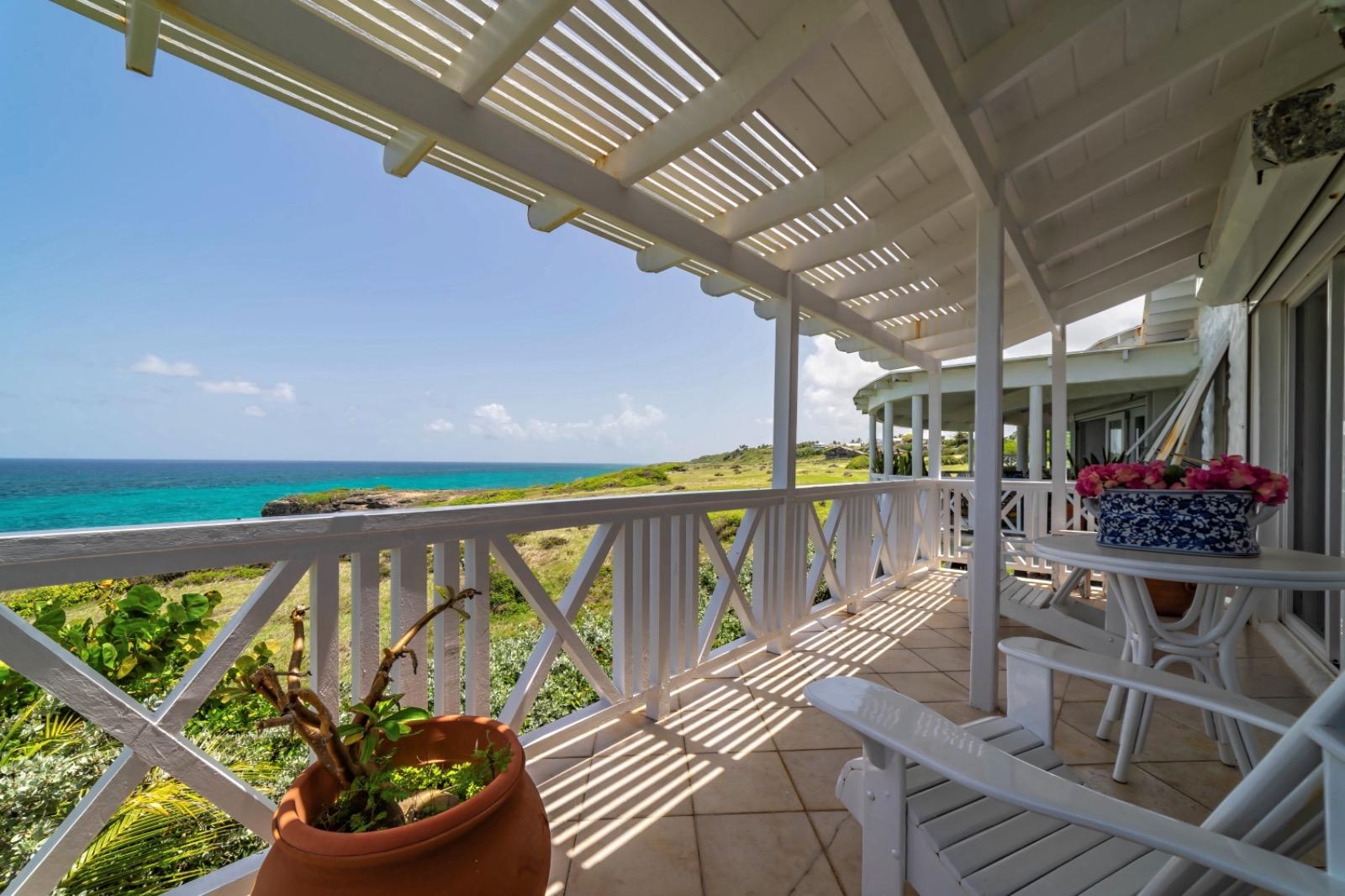 Barbados Ocean Views .jpg