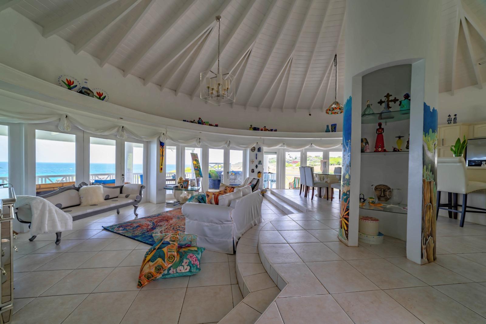 Barbados Open Living Dining Room.jpg