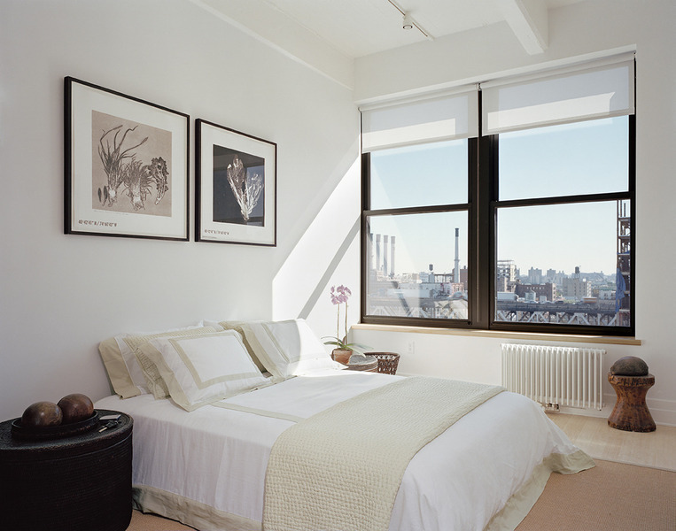 70 Washington Street Master Bedroom.jpg