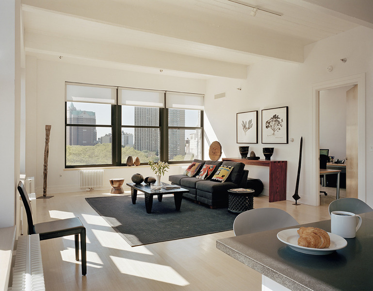 70 Washington Street Living room.jpg