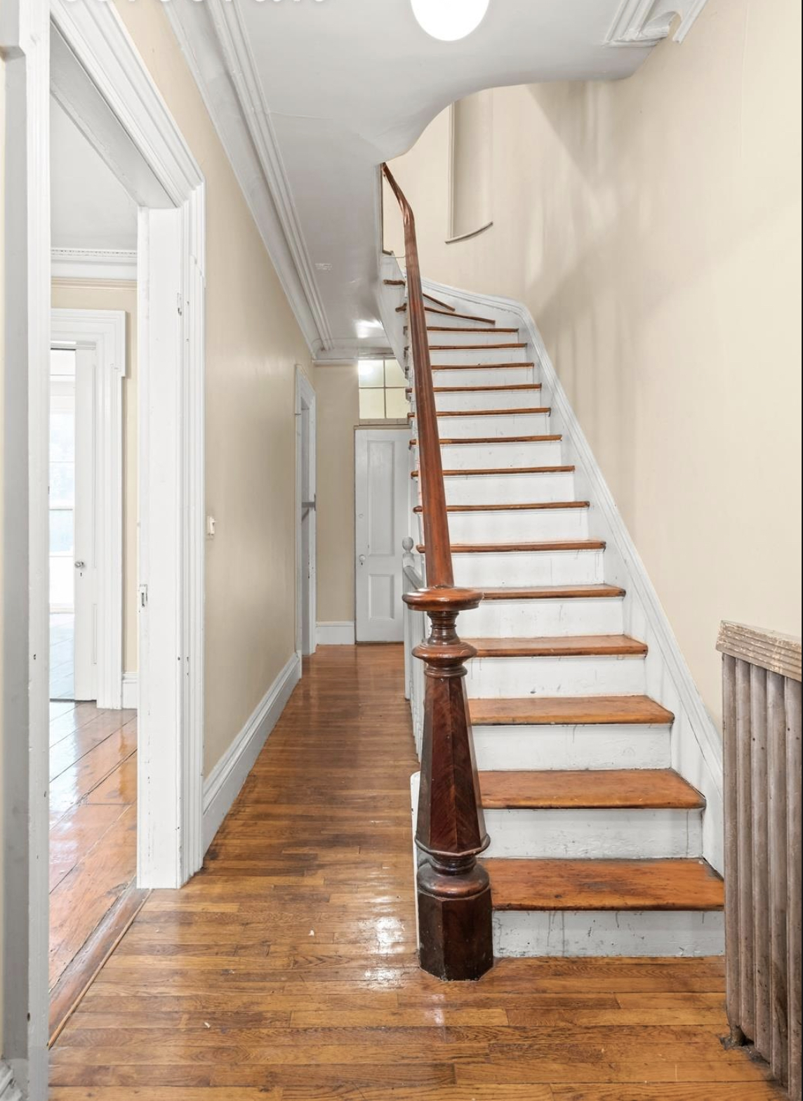 41 South Elliott Place Staircase .png