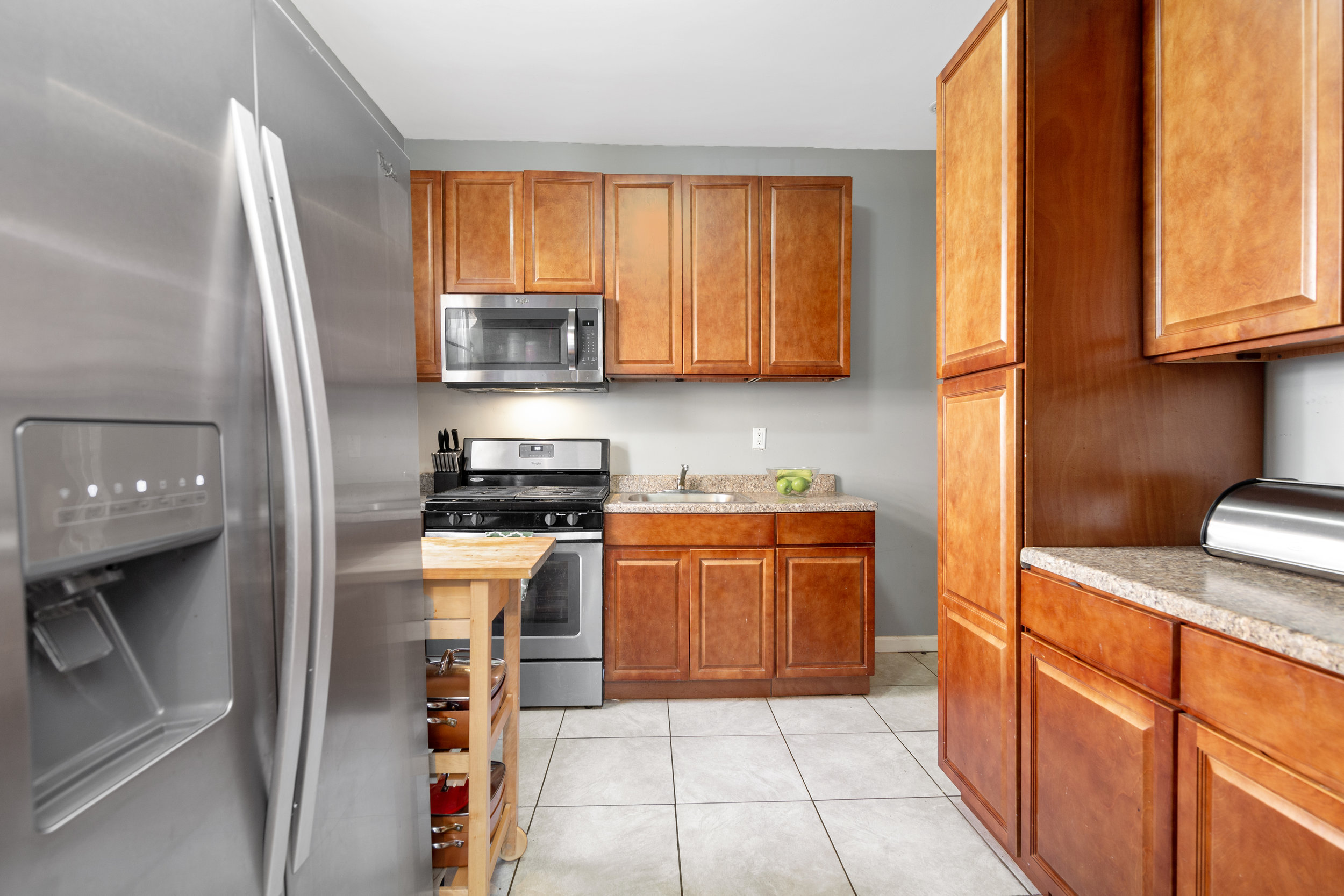 8904AvenueA_House_Kitchen.jpg