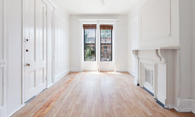 $2,600/month 2.0 BD | 2.0 BA  Bedford Stuyvesant  787 Lexington Avenue