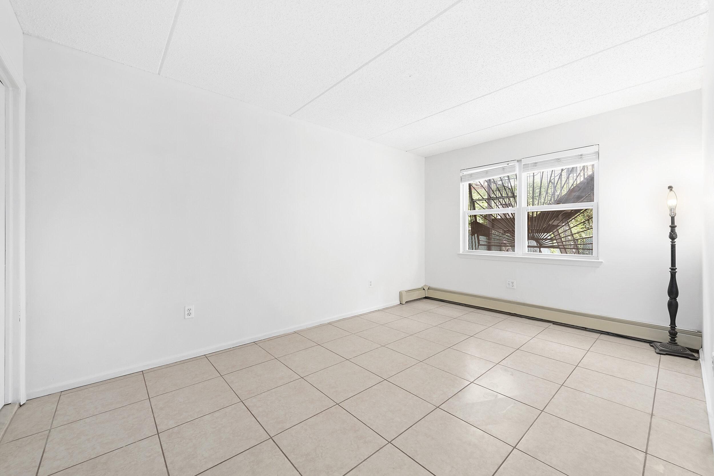 90 Stockholm Apt 1 Living room.jpg