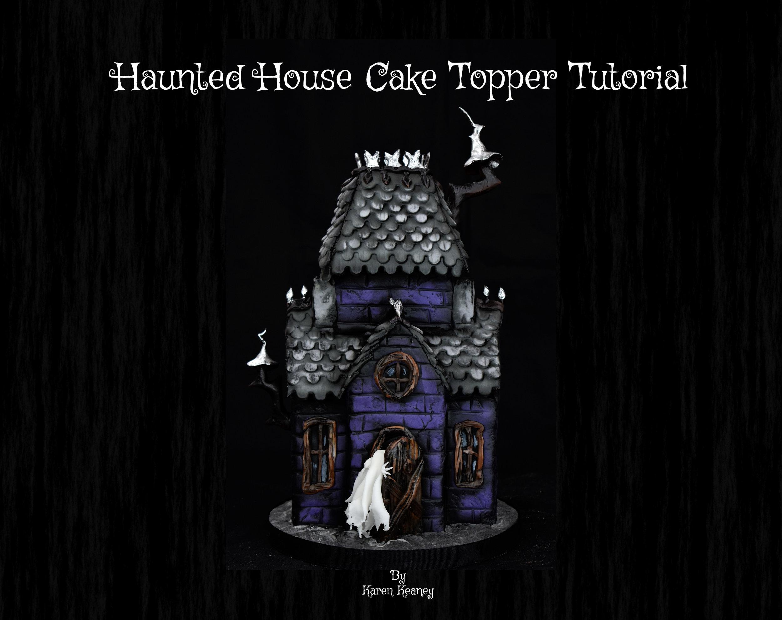 haunted house web.jpg