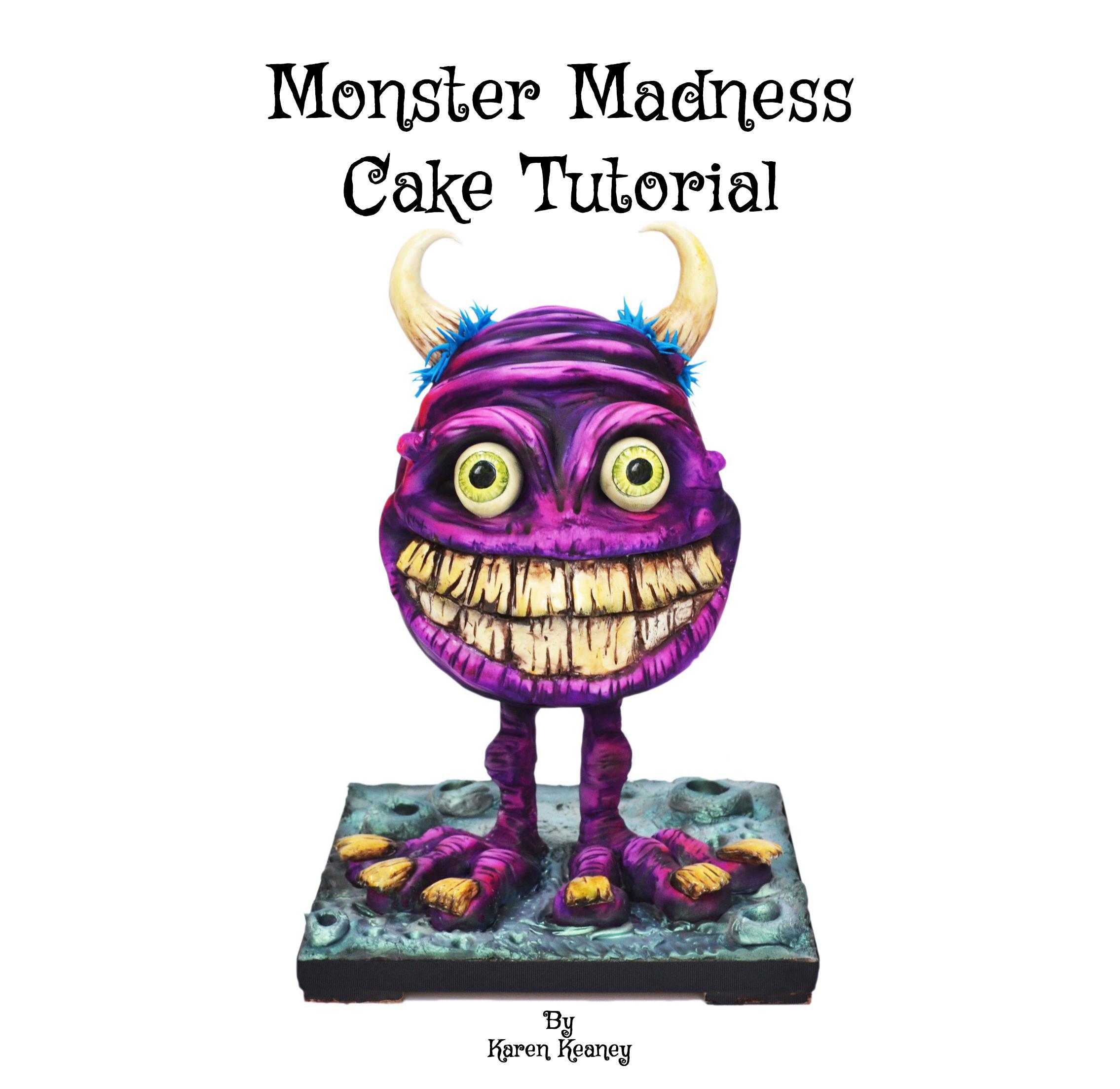 monster madness.jpg