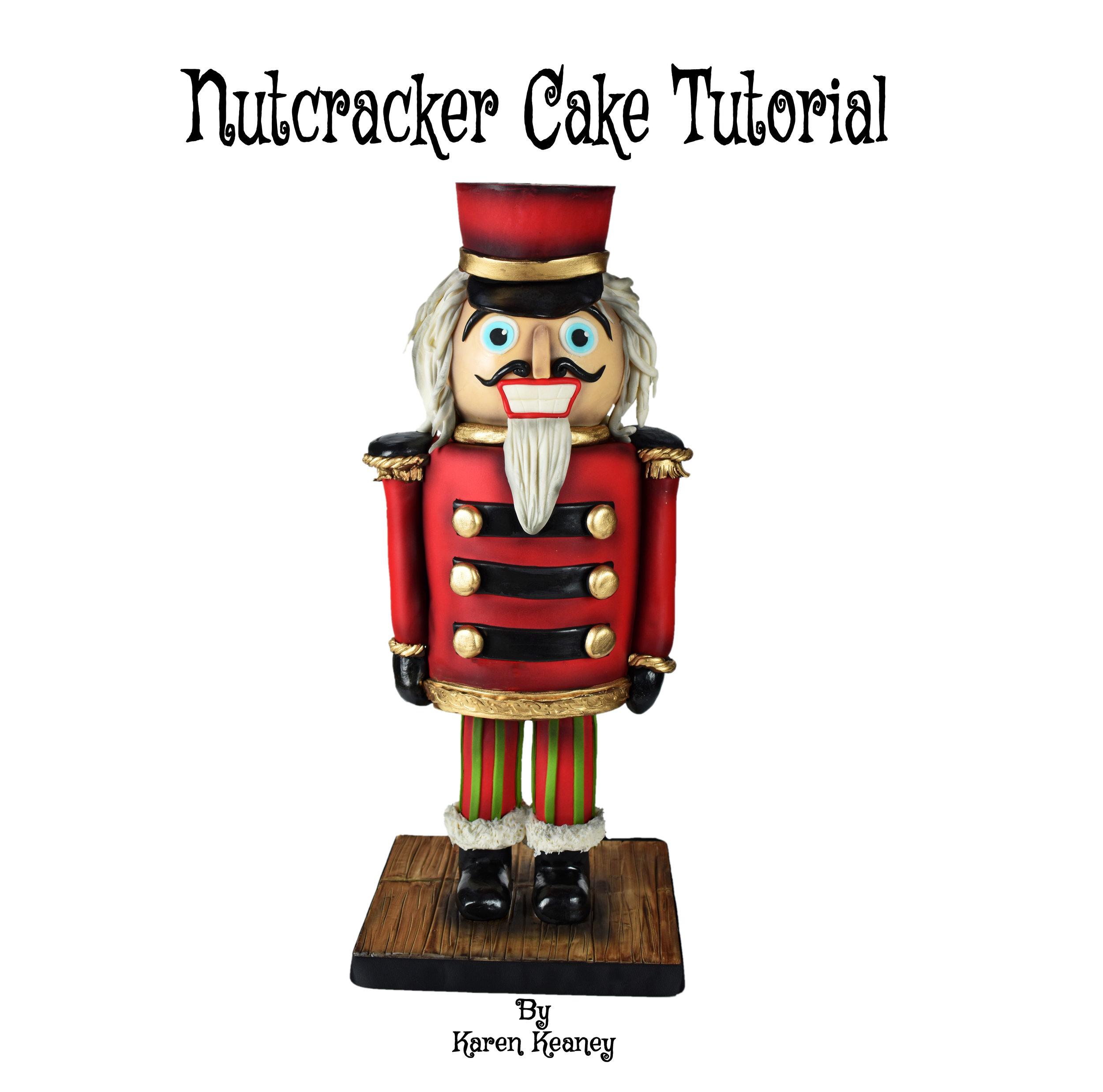 nutcrack1.jpg