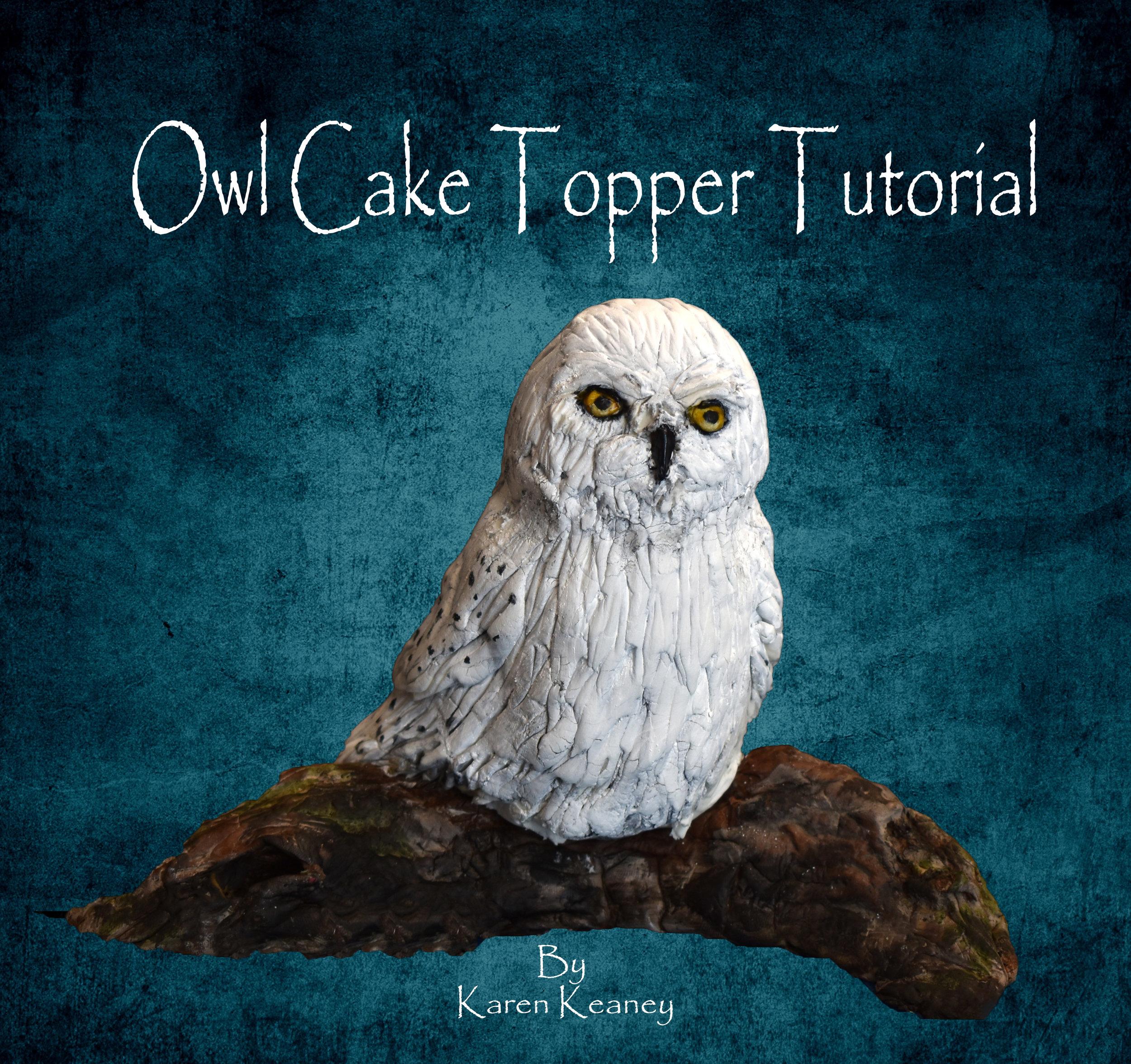 OWL MINI POSTER2.jpg