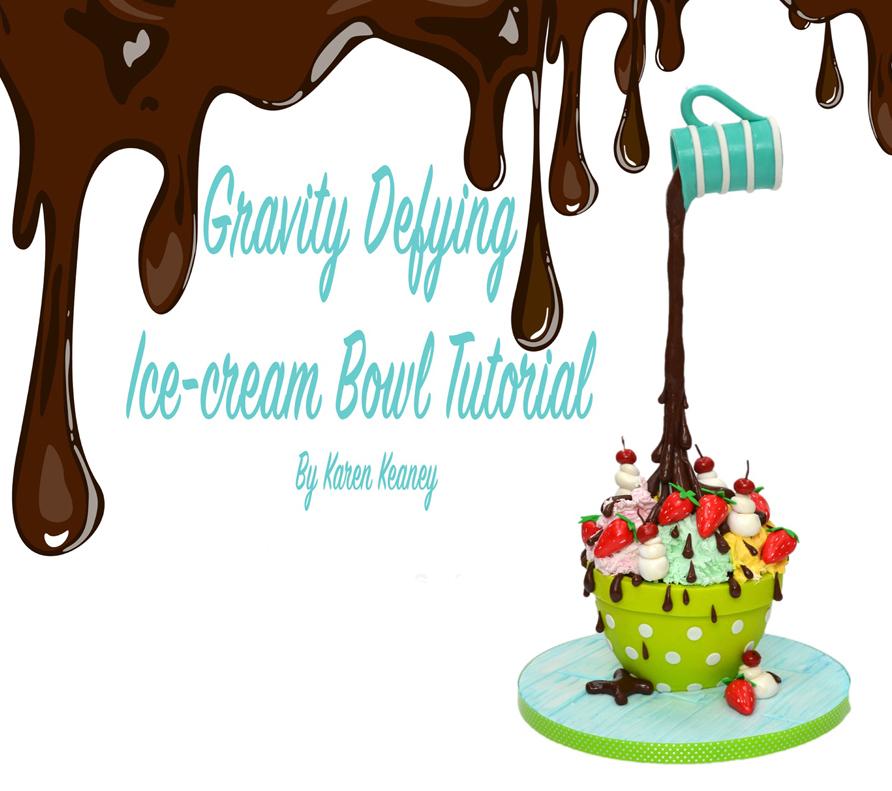 SMALL Ice cream Bowl web.jpg