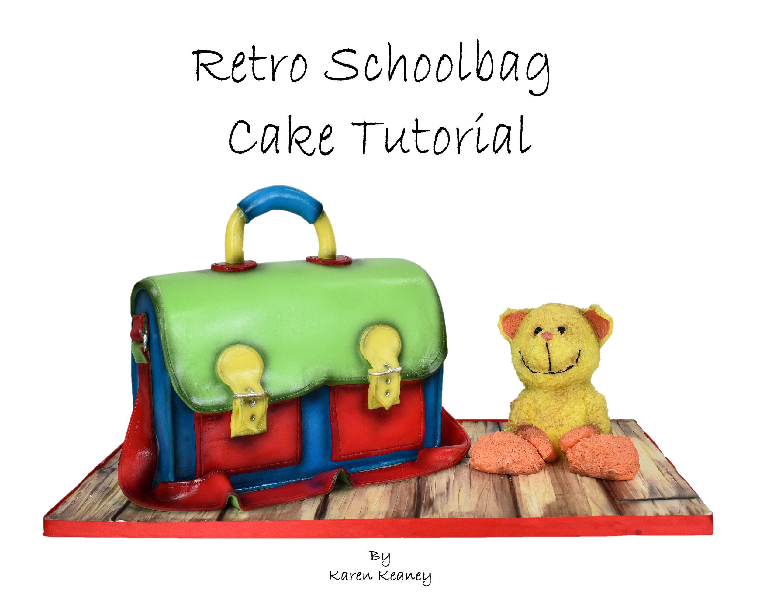 retro school bag web.jpg