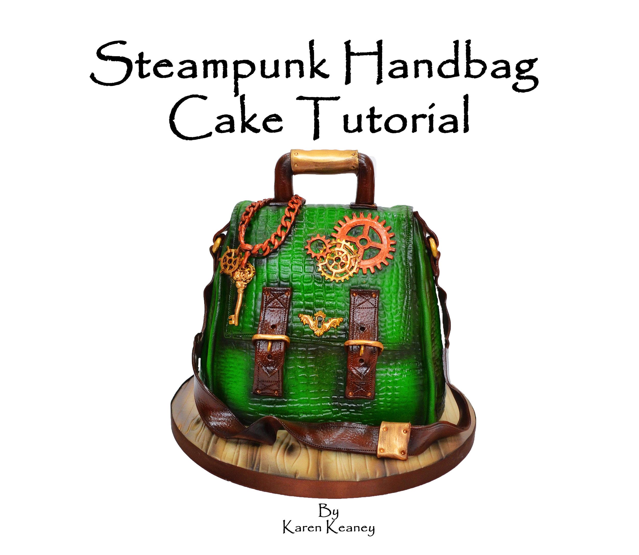 steampunk bag web.jpg
