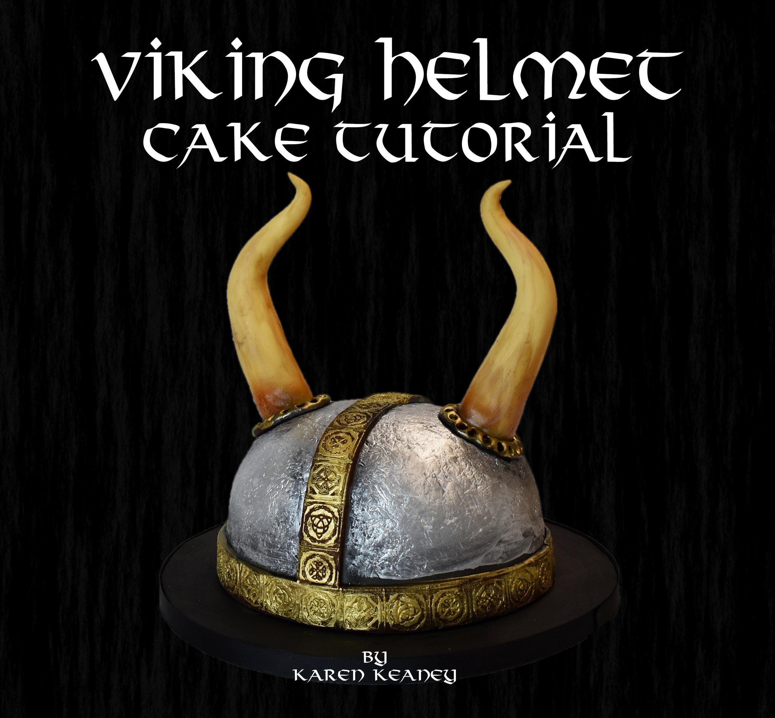 vikking helmet promo poster 1.jpg
