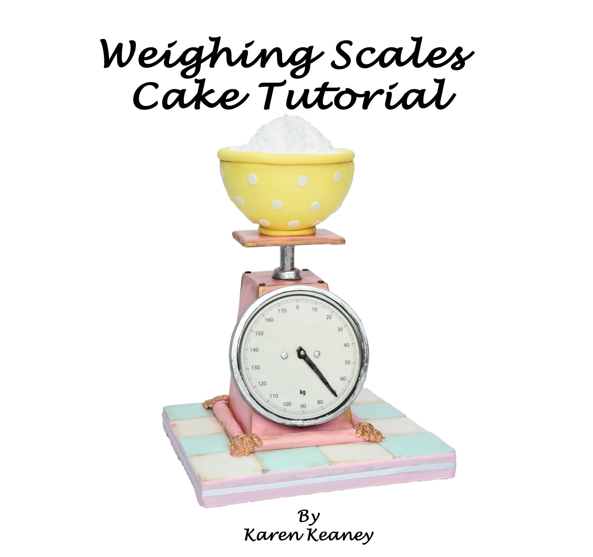 weighing scales web.jpg