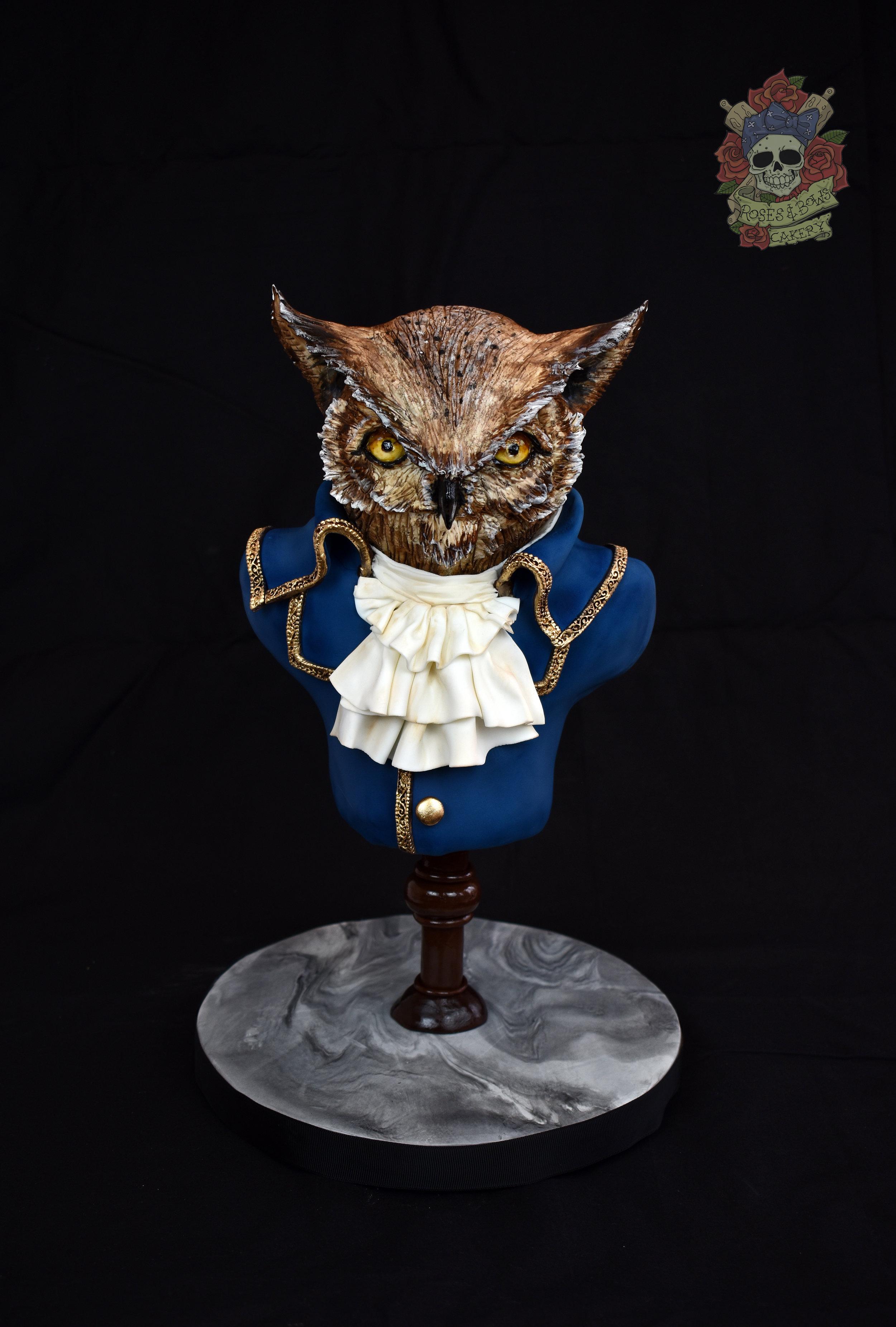 owl on black wm.jpg