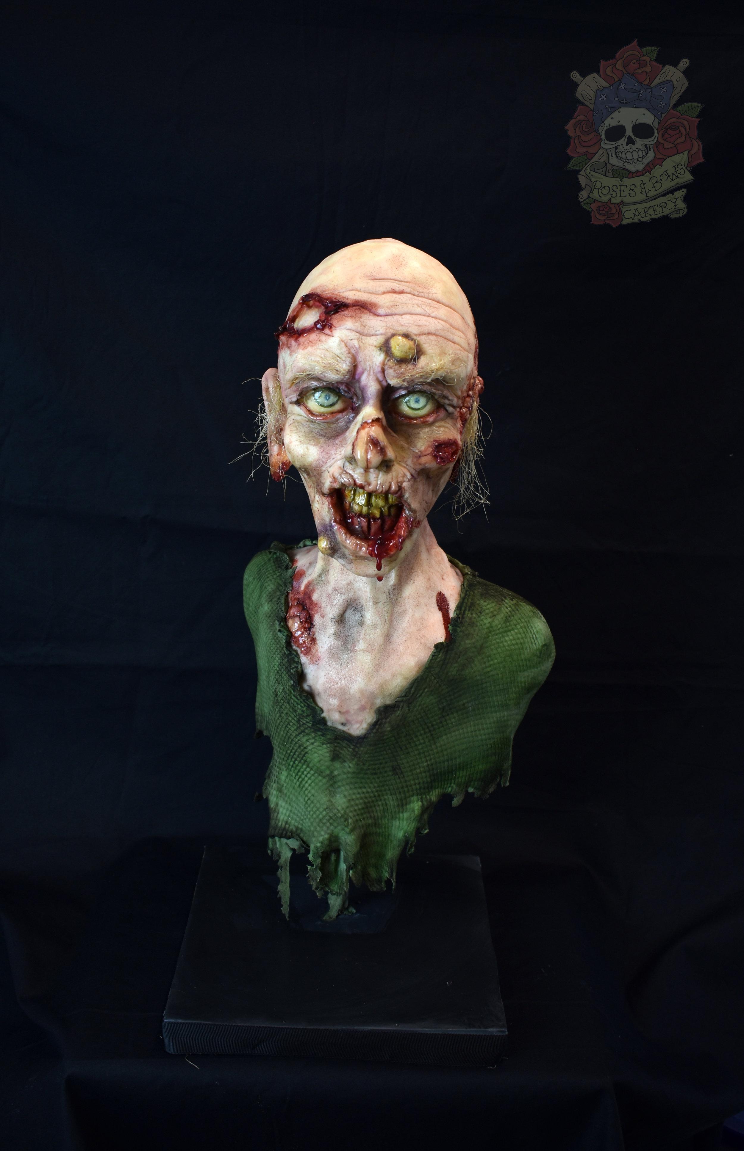 Zombie wm.jpg