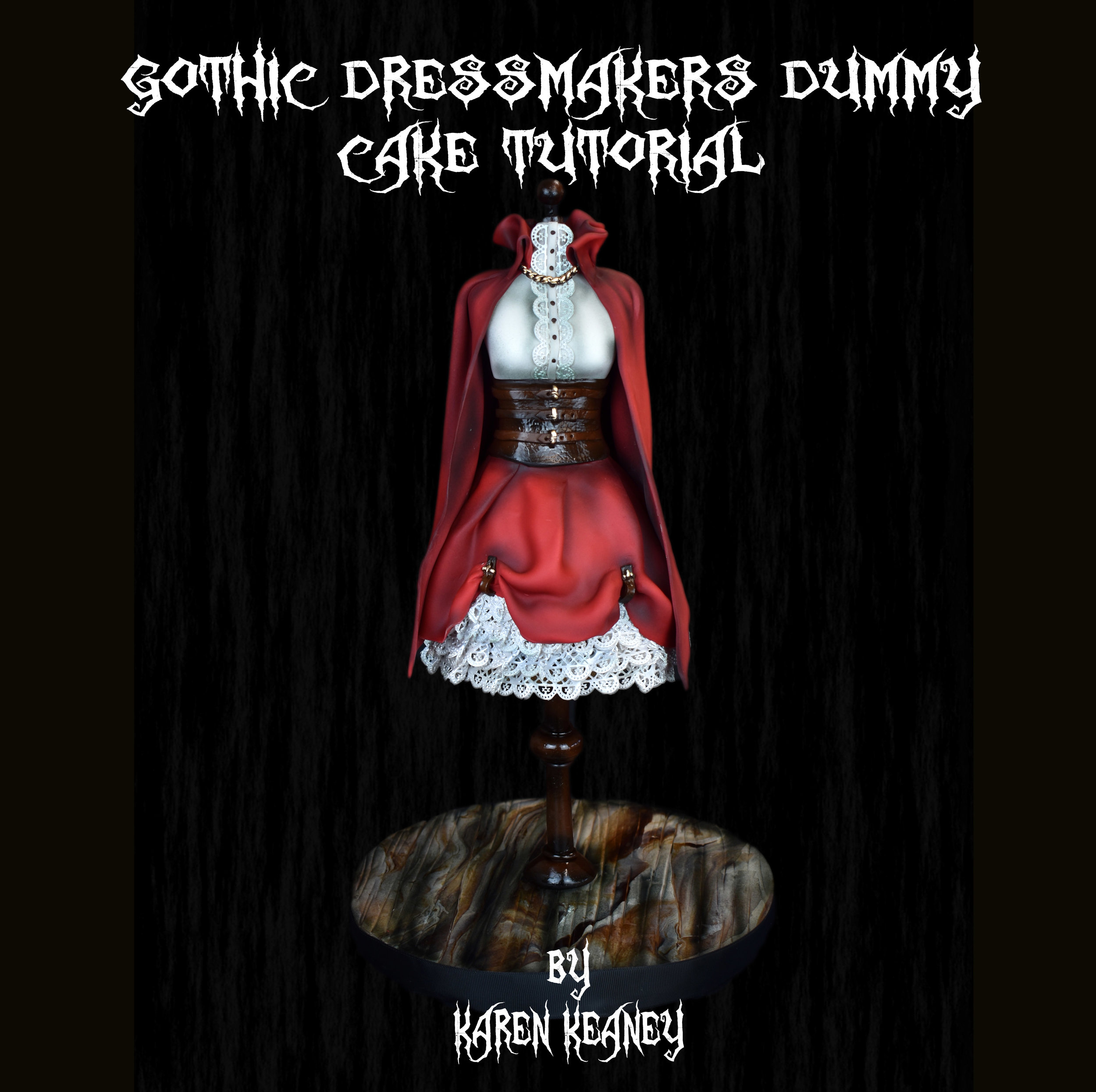 gothiC DRESSMAKERS POSTER WEB.jpg