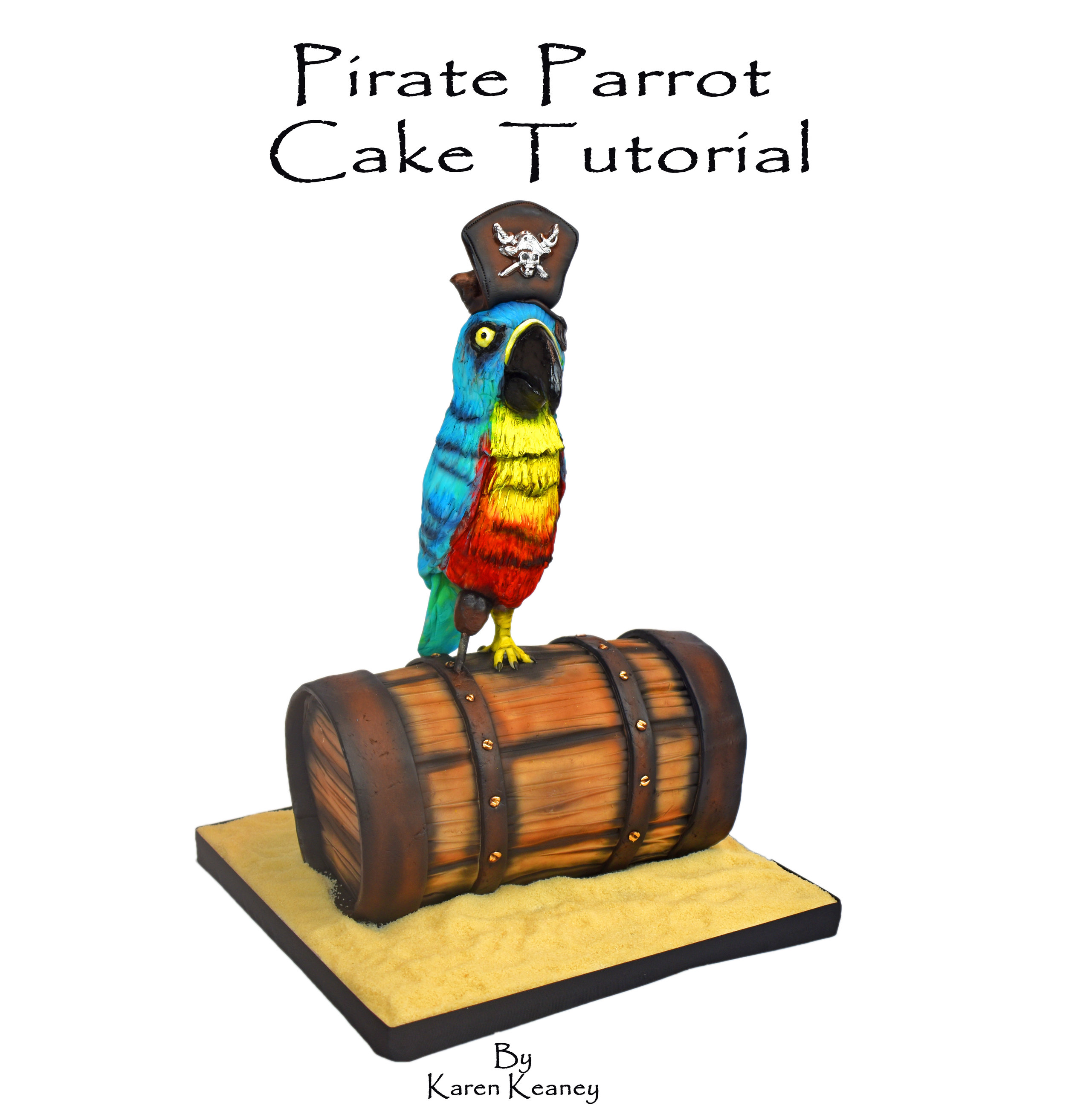 pirate parrot poster.jpg