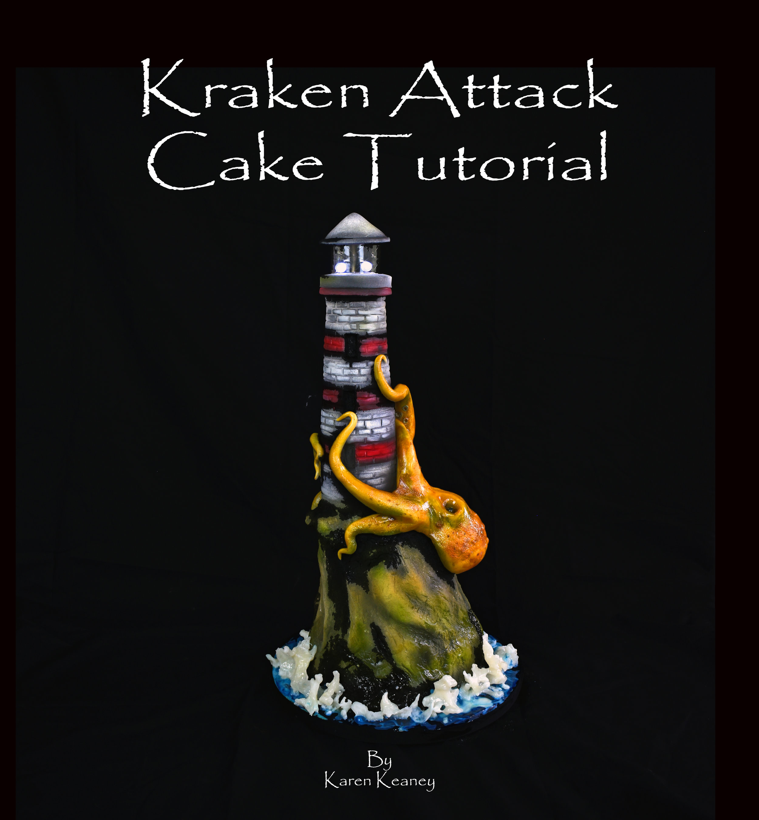 Kraken attack poster.jpg