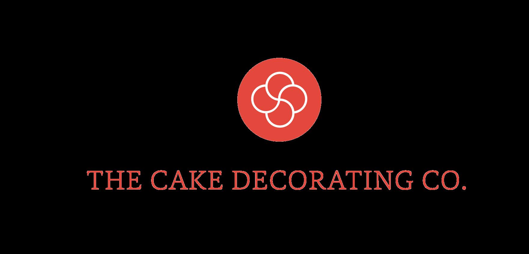 cake-dec-logos.png
