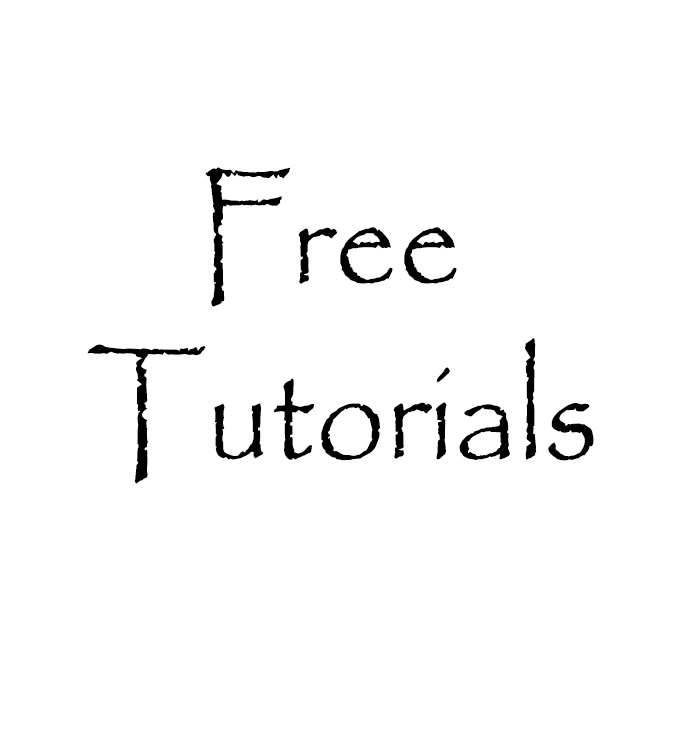 FREE TUTORIALS.jpg