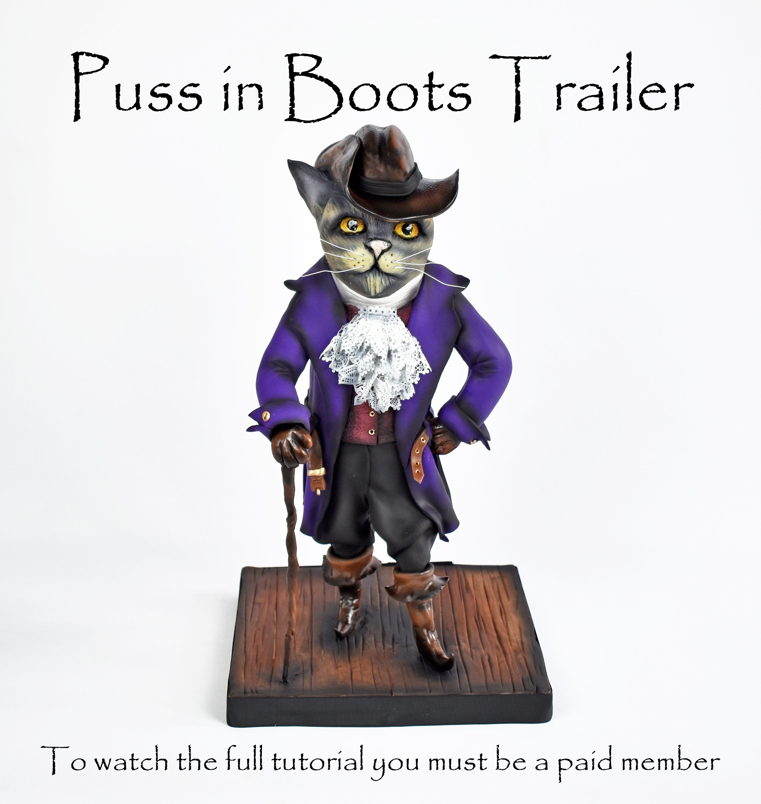 puss in boots trailer.jpg