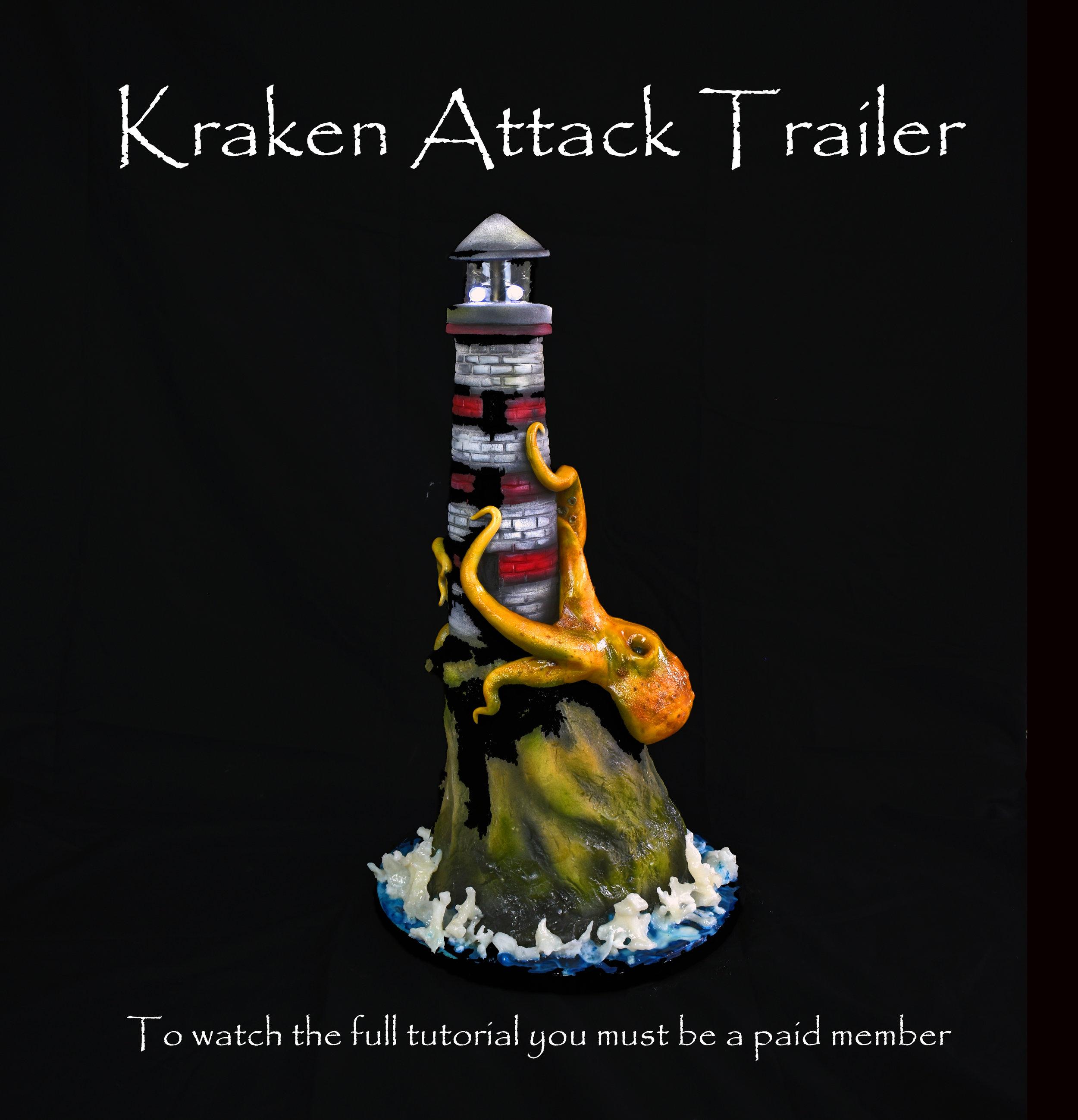 kraken trailer.jpg