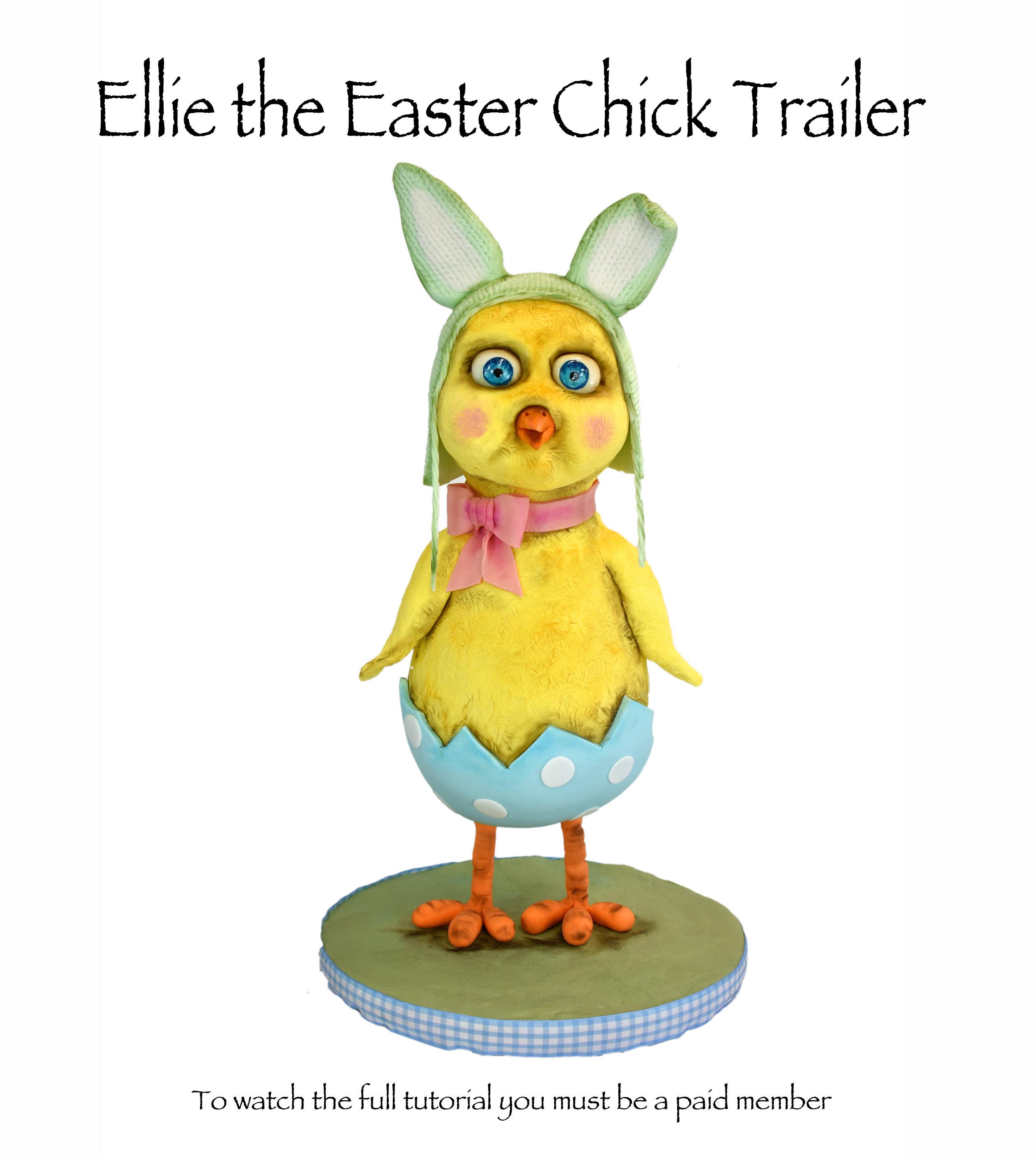 ellie trailer.jpg