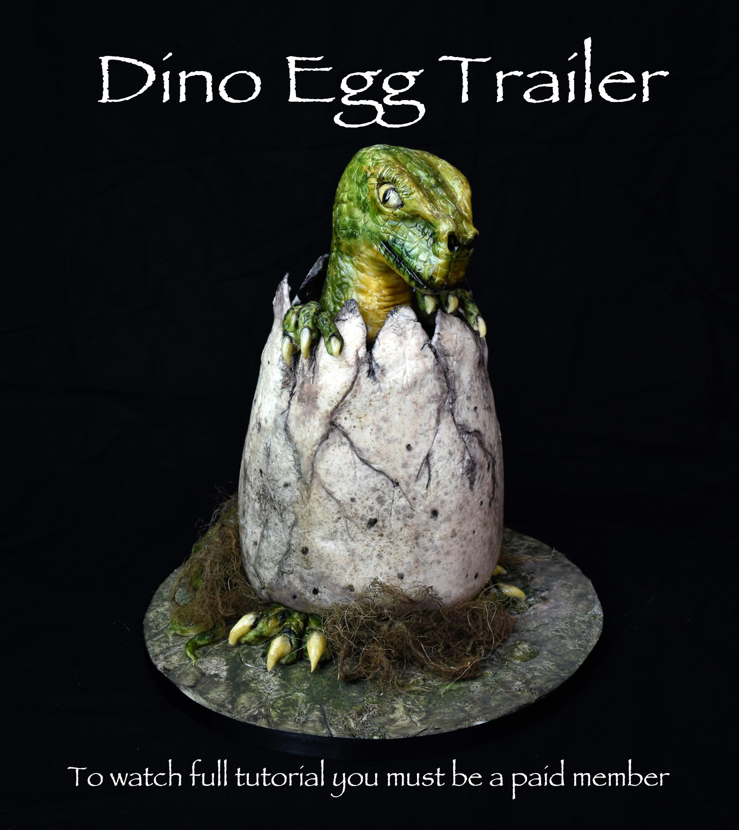 dino egg promo.jpg
