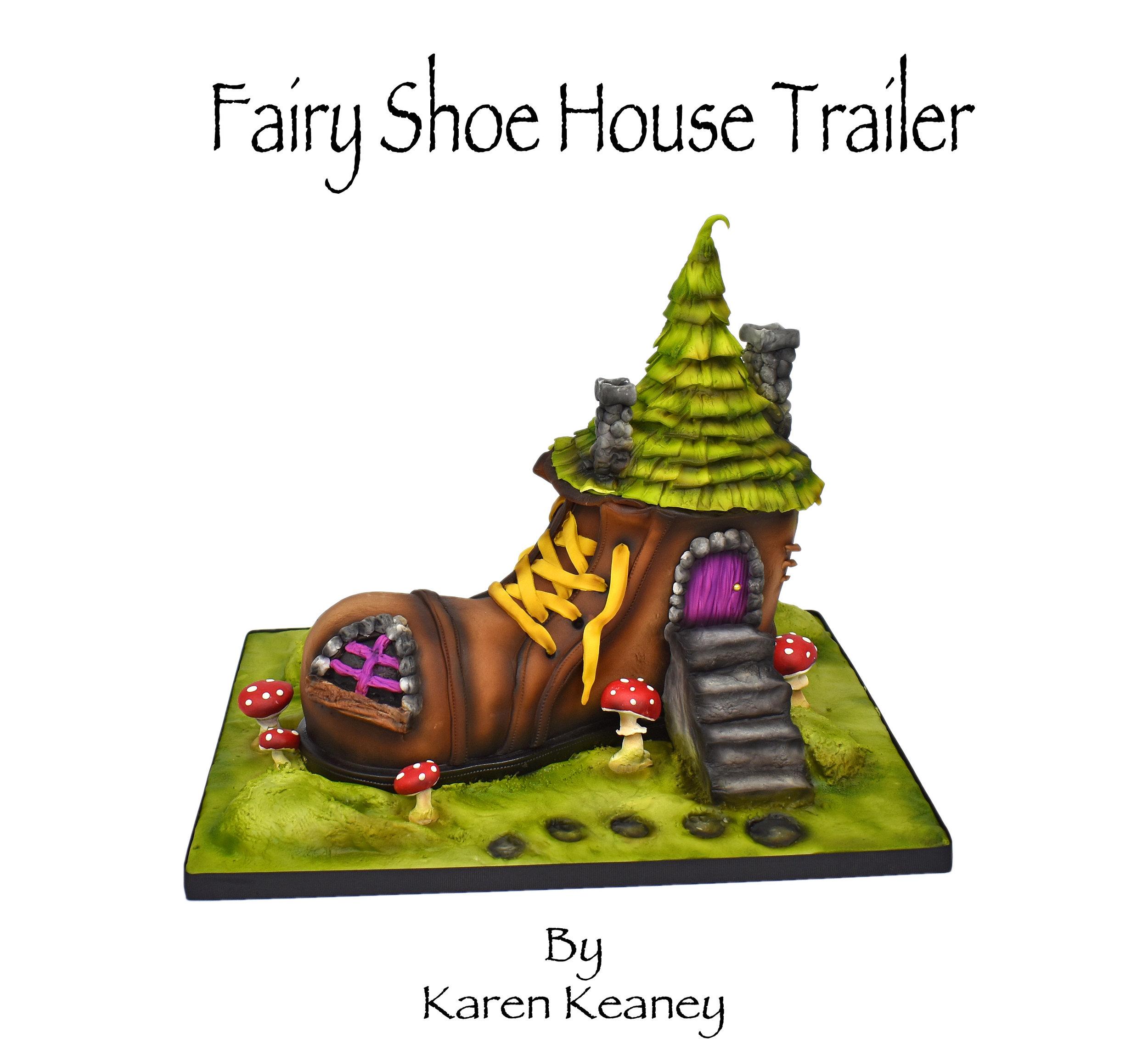 Fairy shoe trailer.jpg