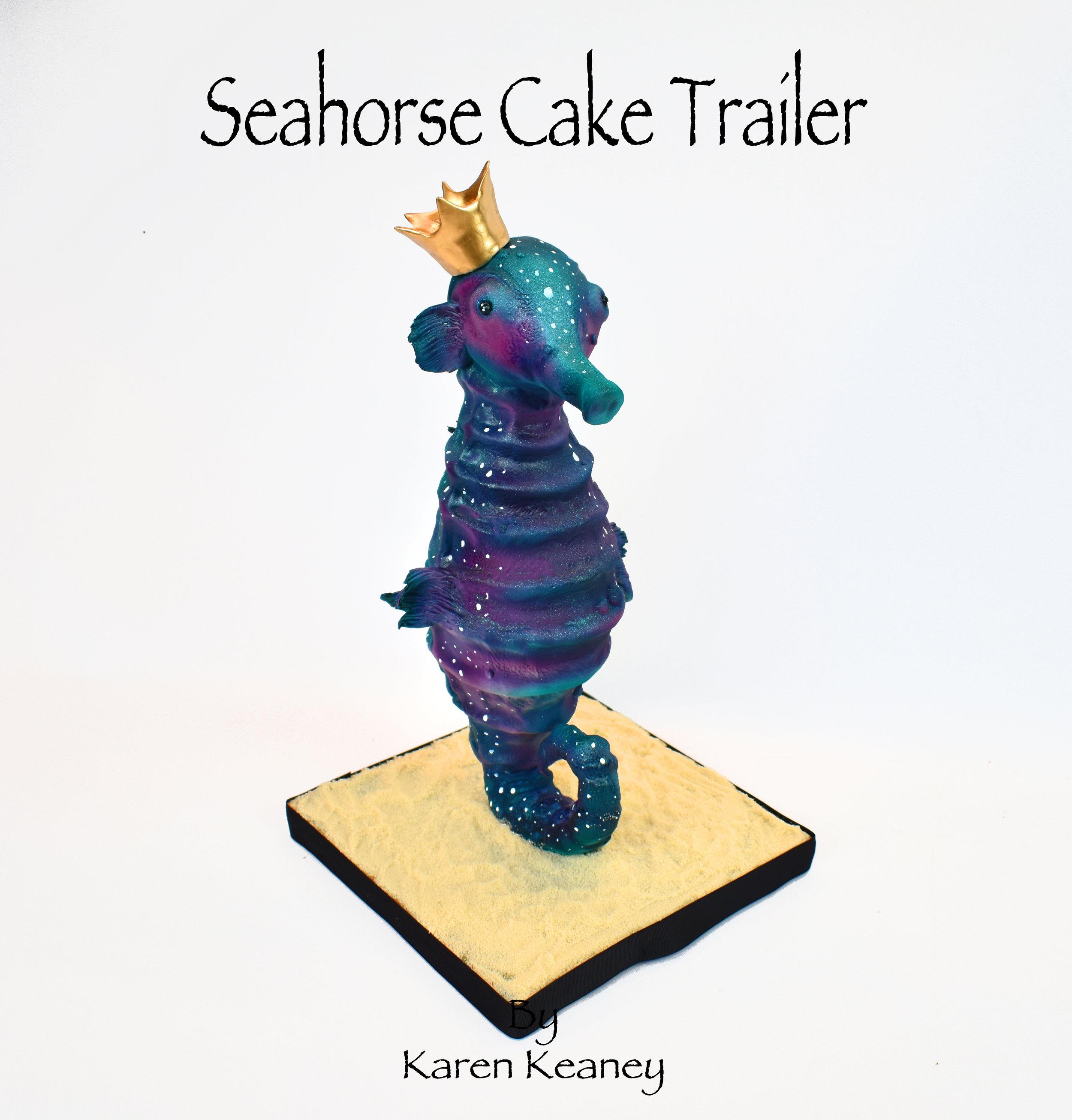 seahorse on white trailer.jpg