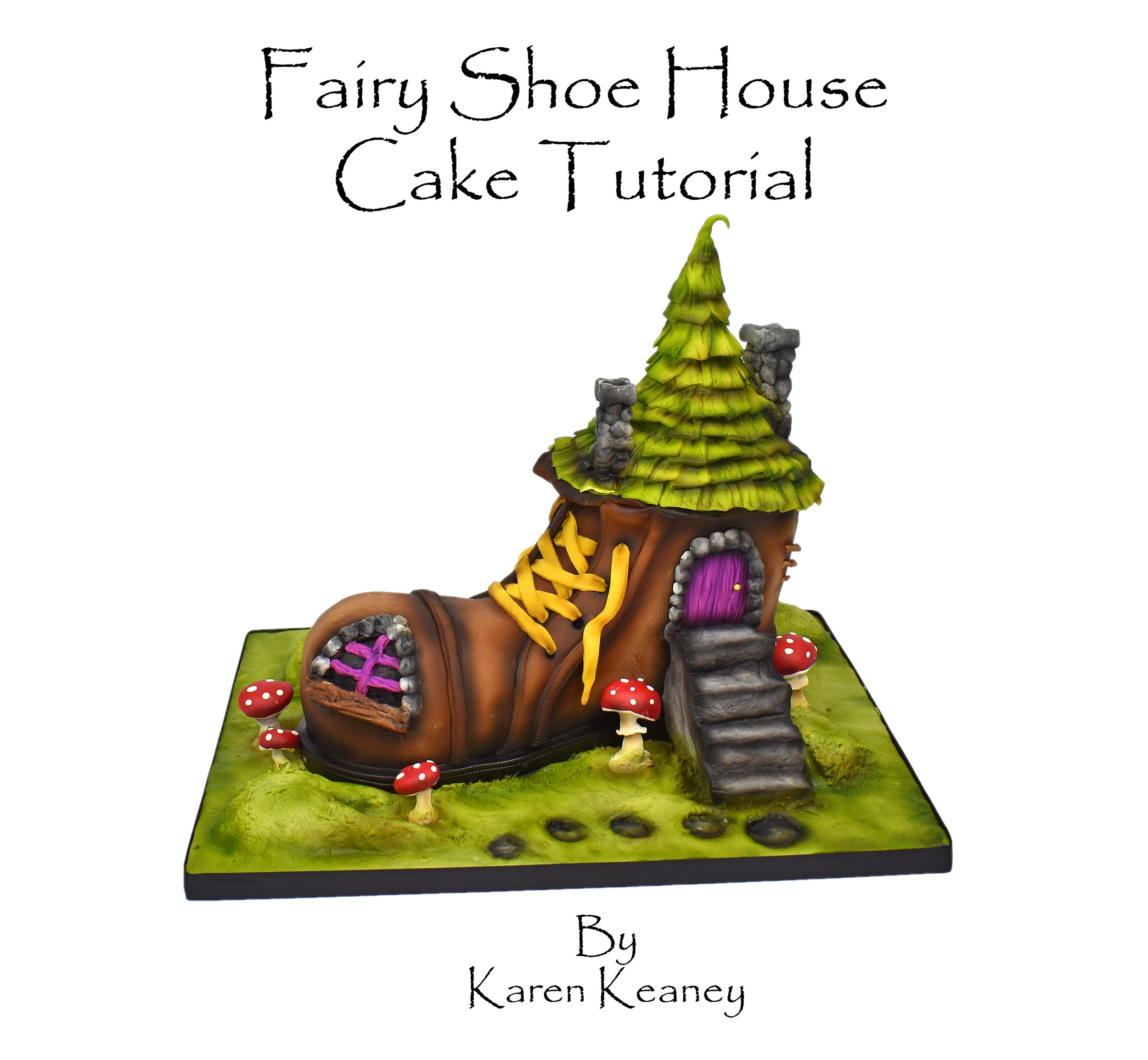 fairy shoe house poster.jpg