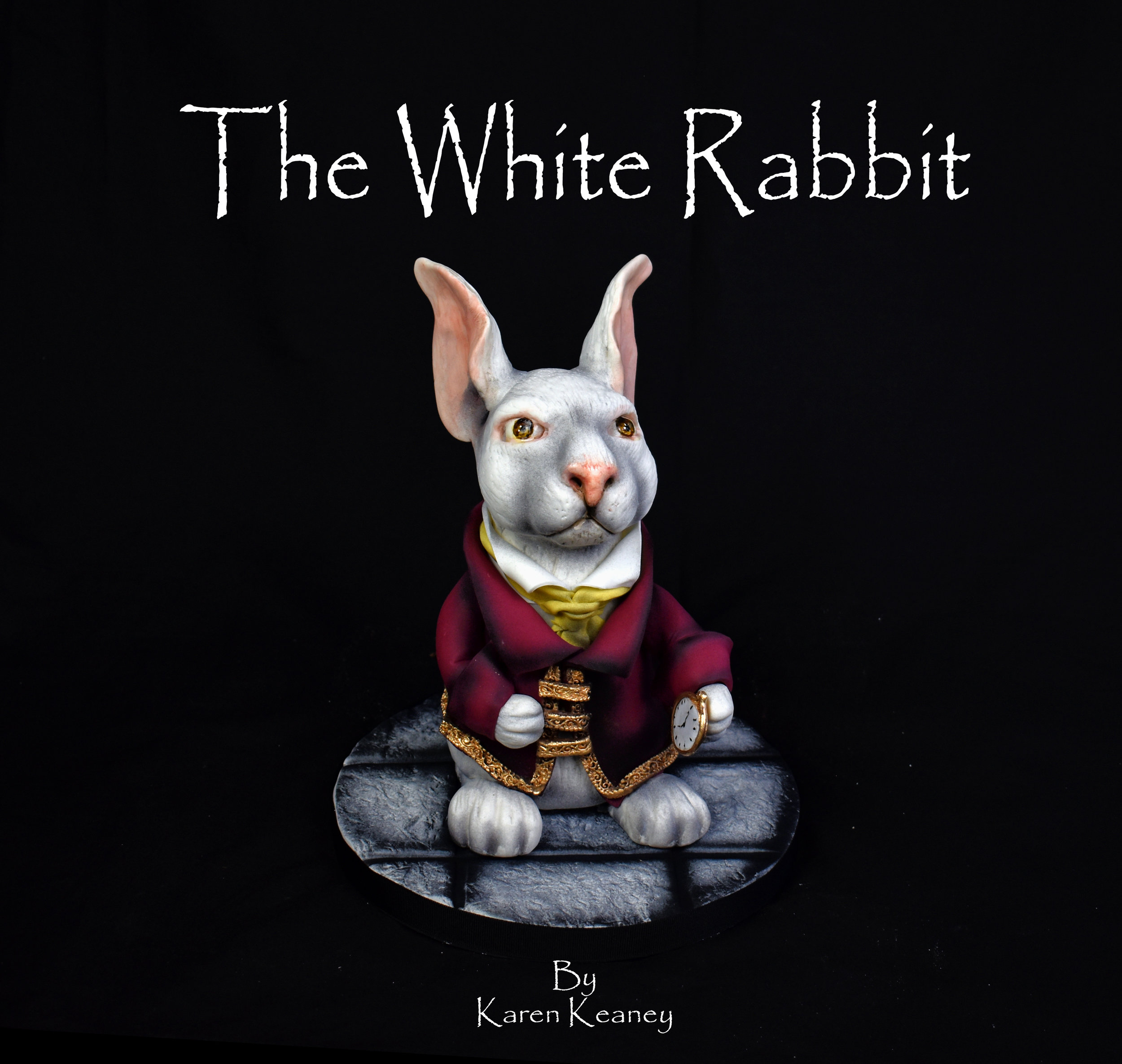 THE WHITE RABBIT poster.jpg