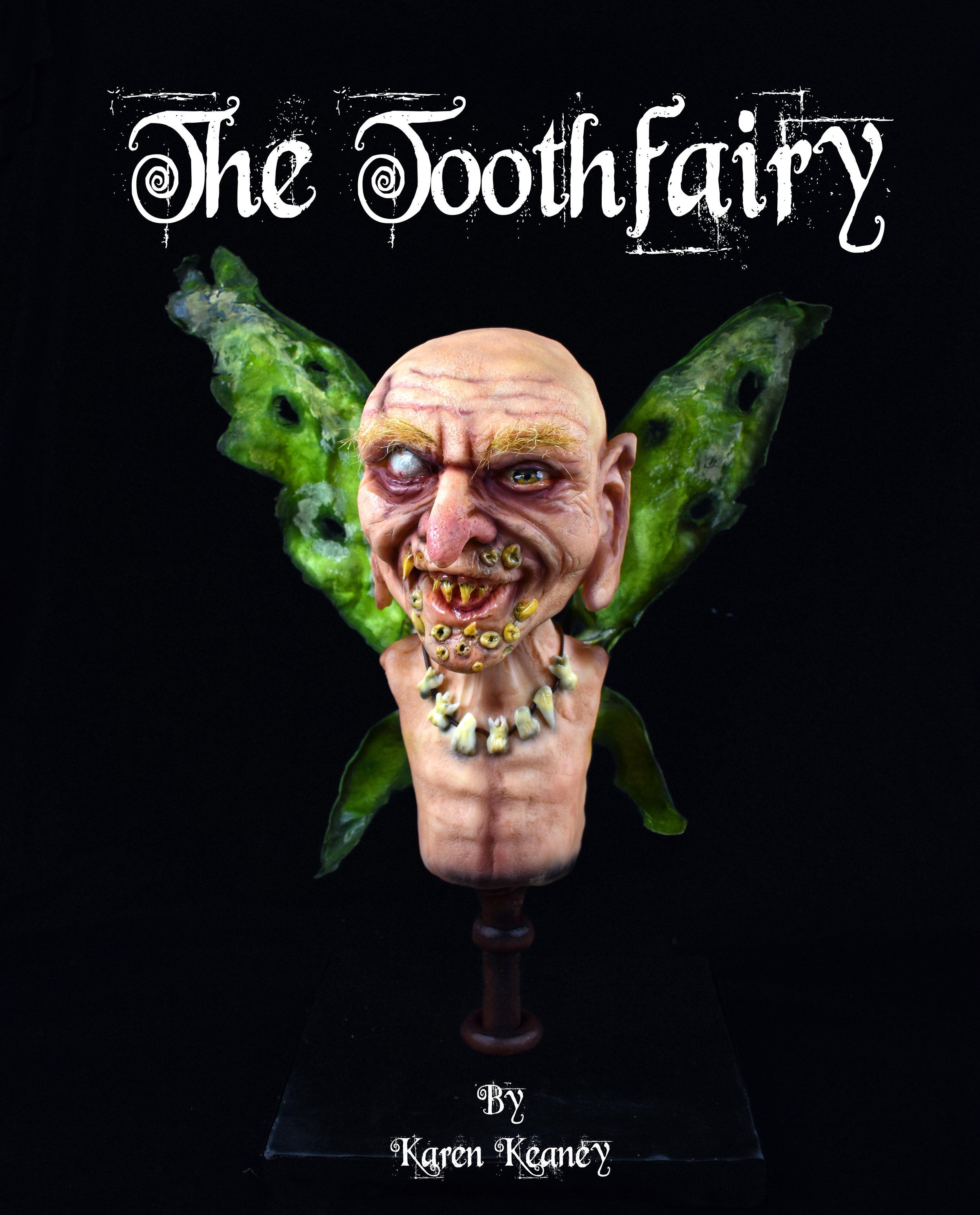 toothfairy poster.jpg
