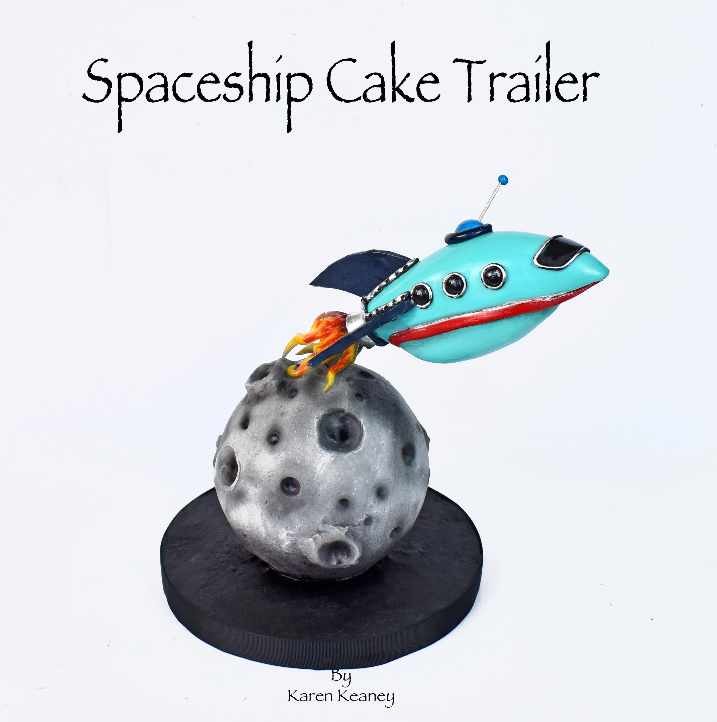 SPACESHIP trailer poster.jpg