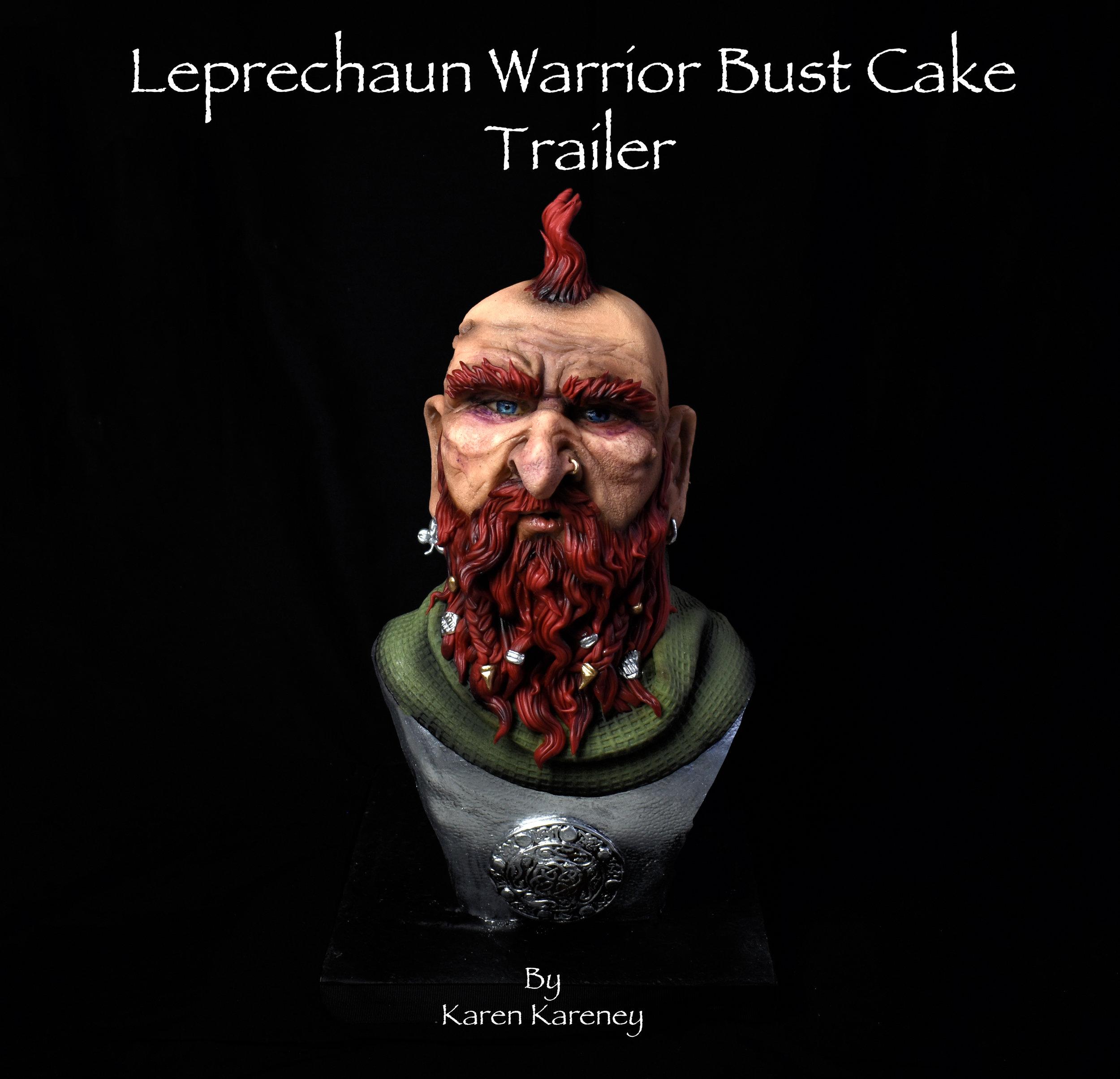 leprechaun trailer poster.jpg
