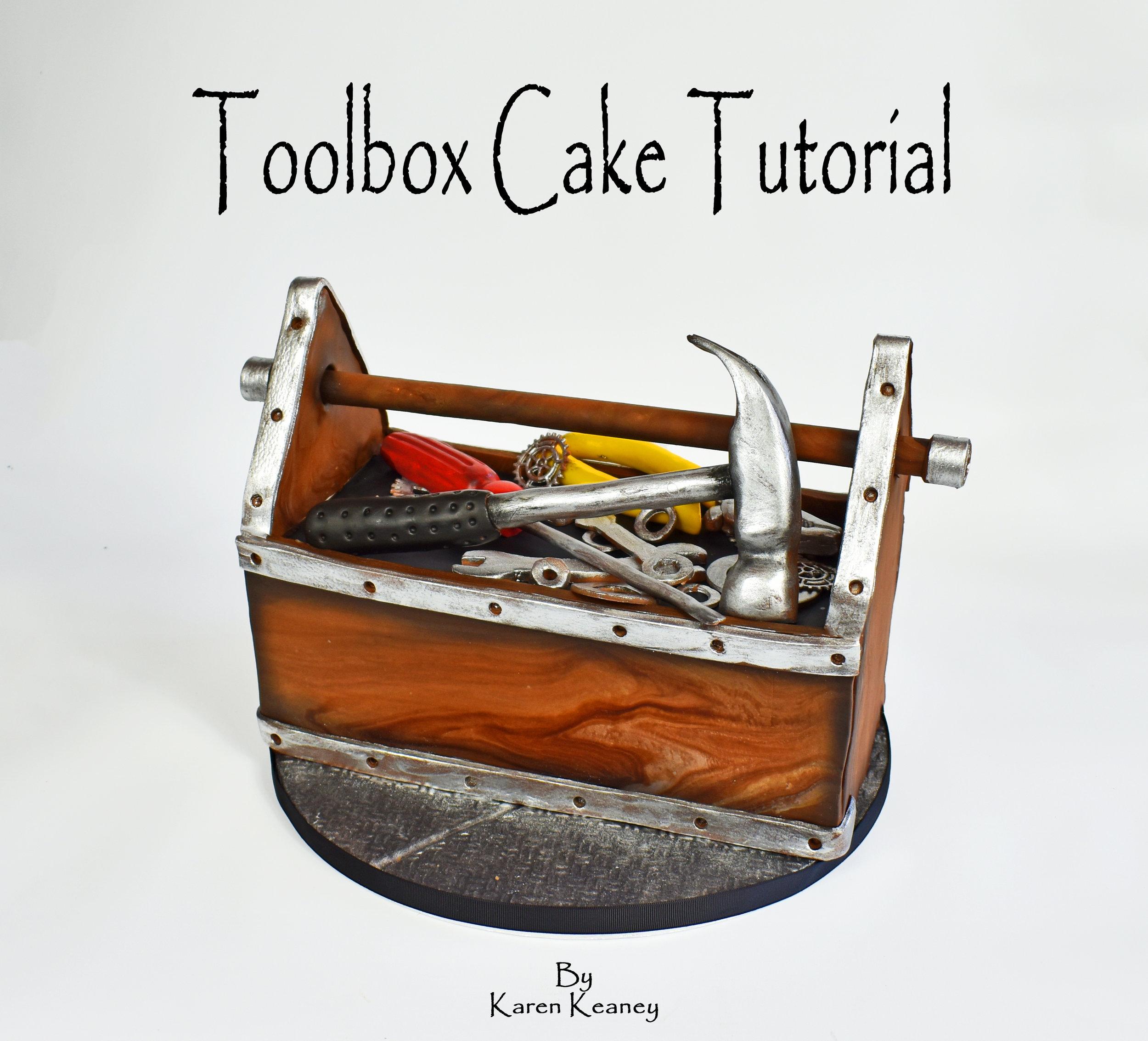 toolbox poster.jpg