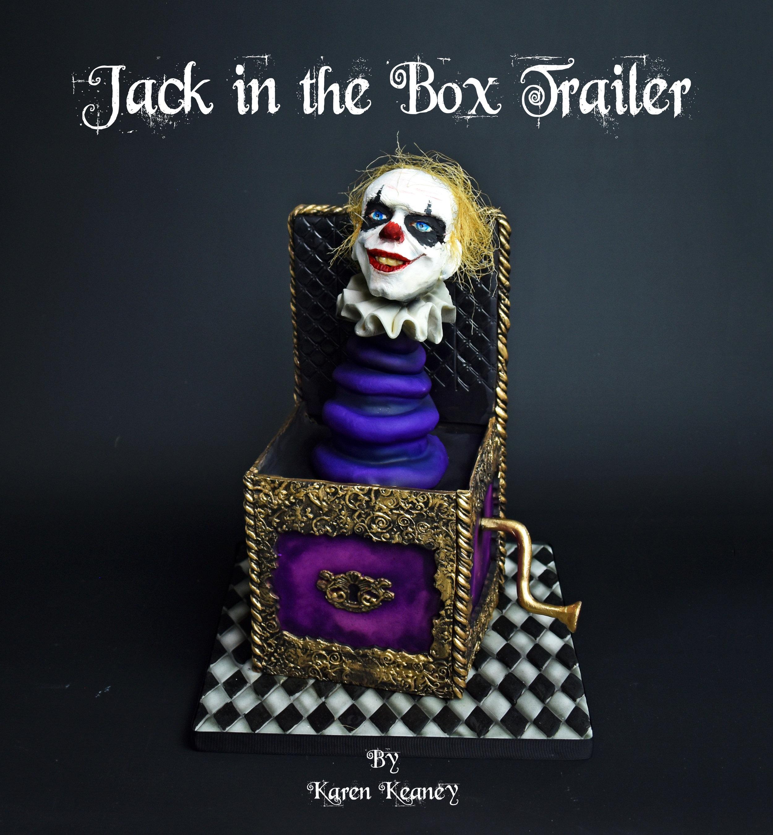 jack trailer.jpg