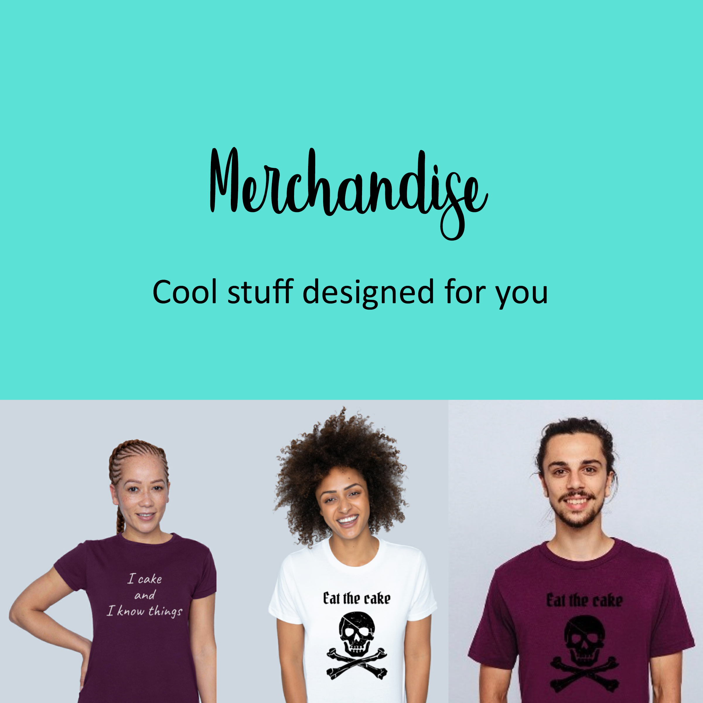 merchandise button.jpg