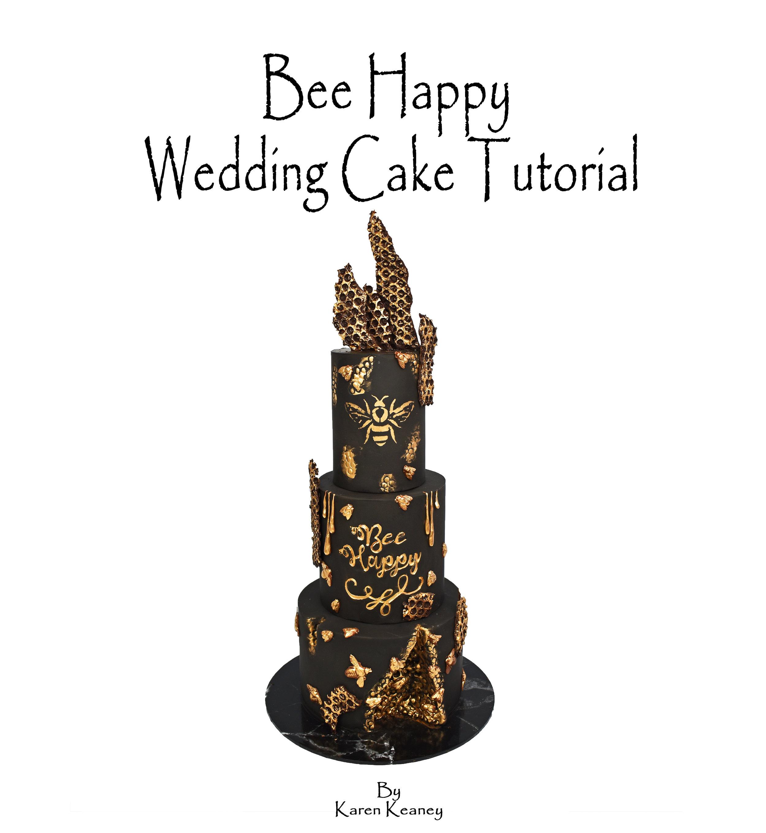 bee happy poster.jpg