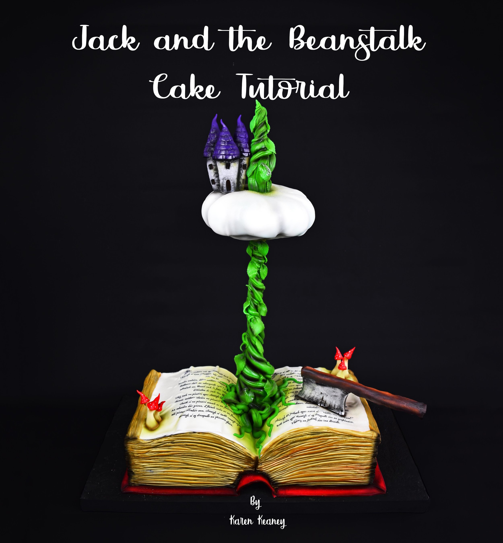 JACK AND BEAN yt poster.jpg